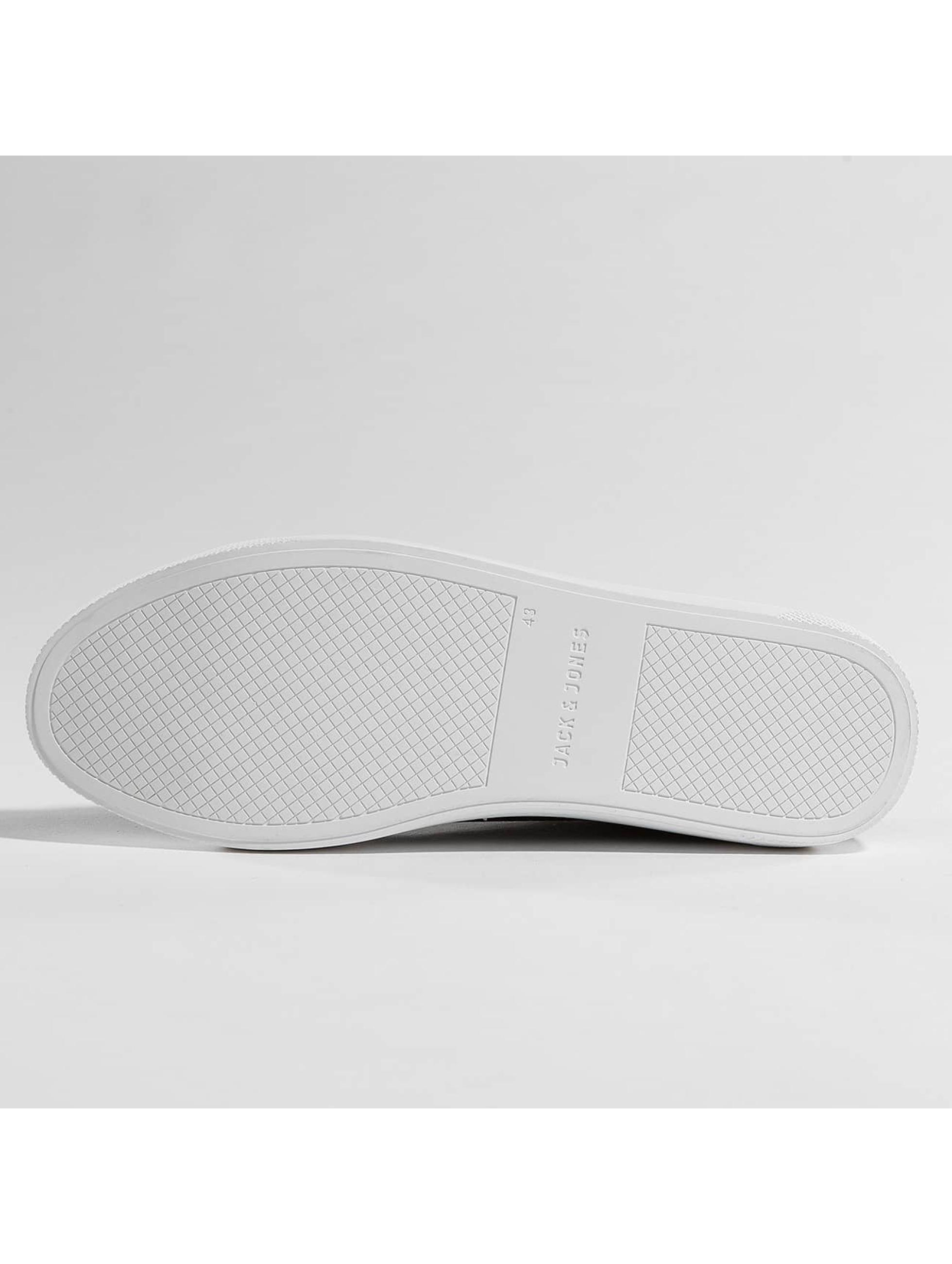 Jack & Jones Sneakers jfwTrent PU èierna