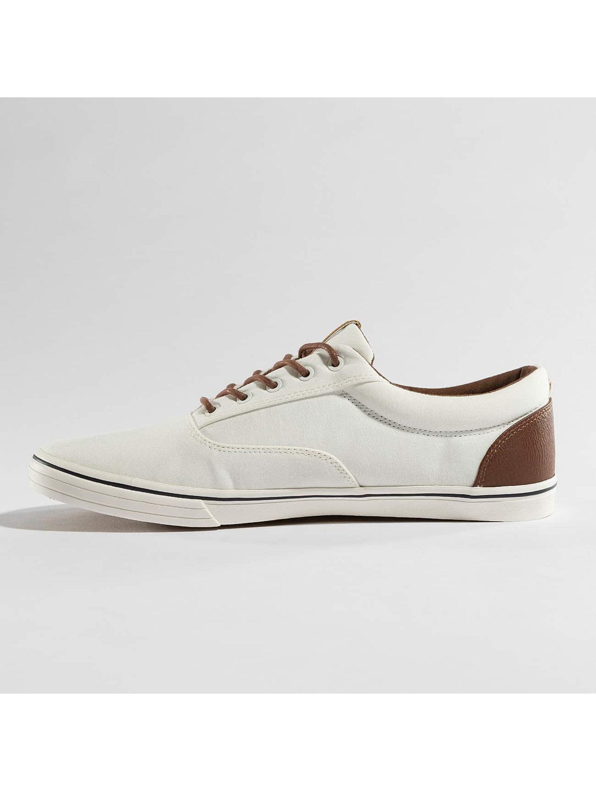 Jack & Jones Sneakers jfwVision Mixed biela