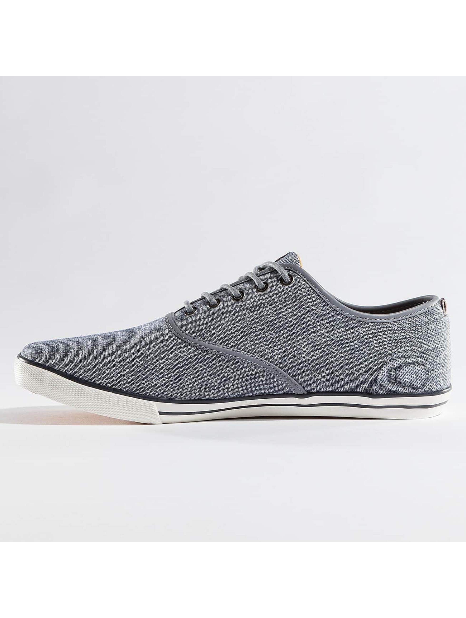 Jack & Jones Sneakers jfwScorpion blå