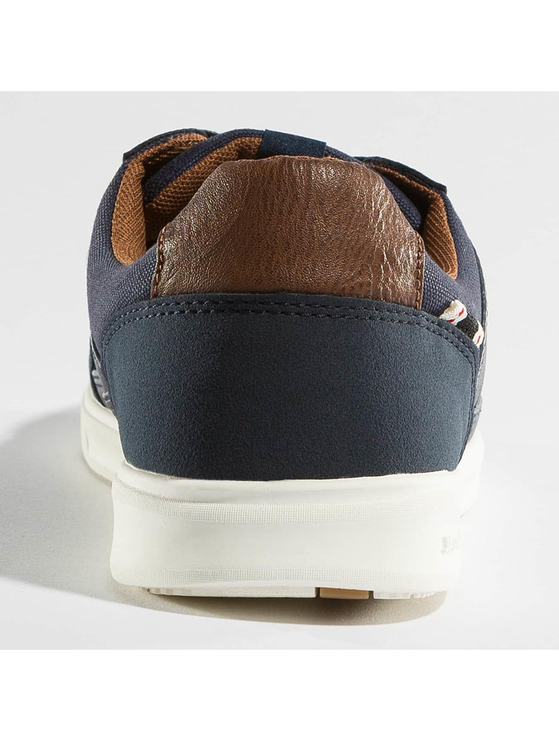 Jack & Jones Sneakers jfwRayne blue