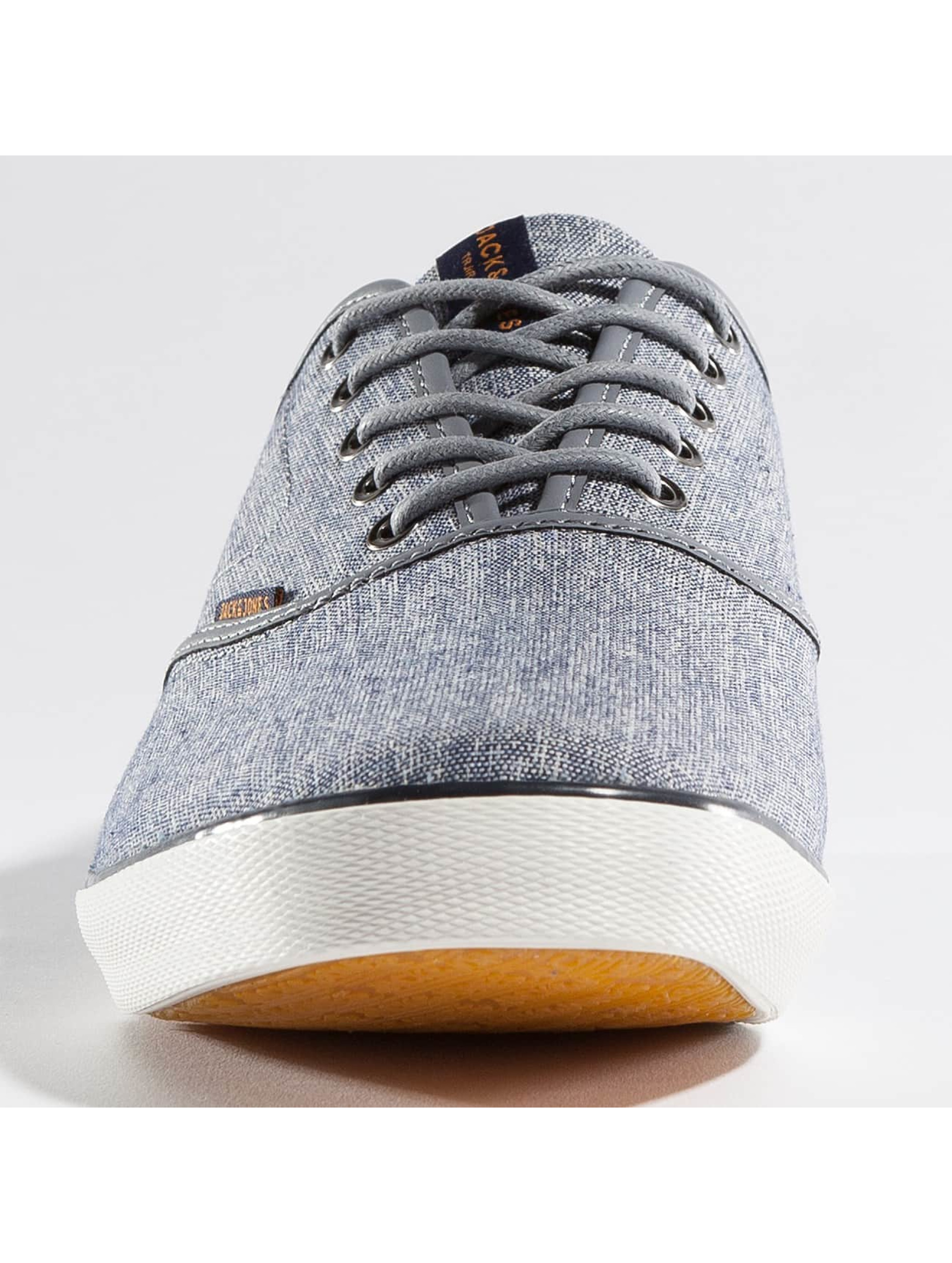 Jack & Jones Sneakers jfwScorpion blue