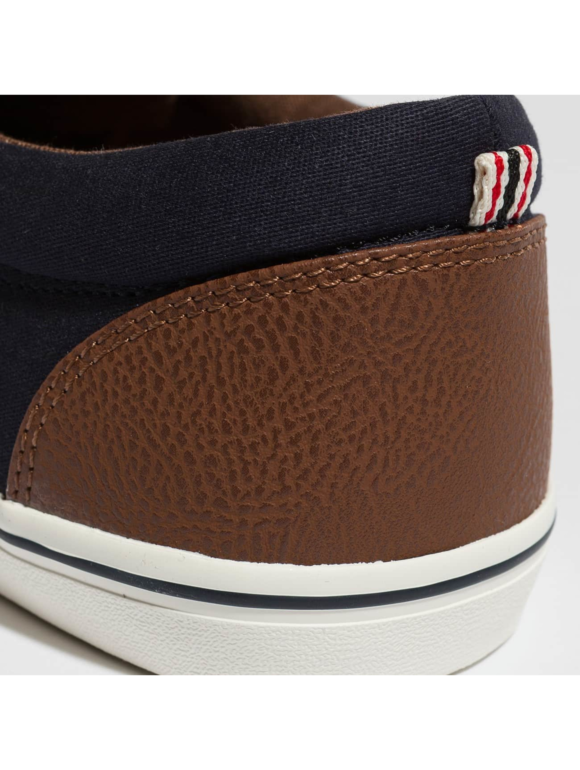 Jack & Jones Sneakers jfwVision blue