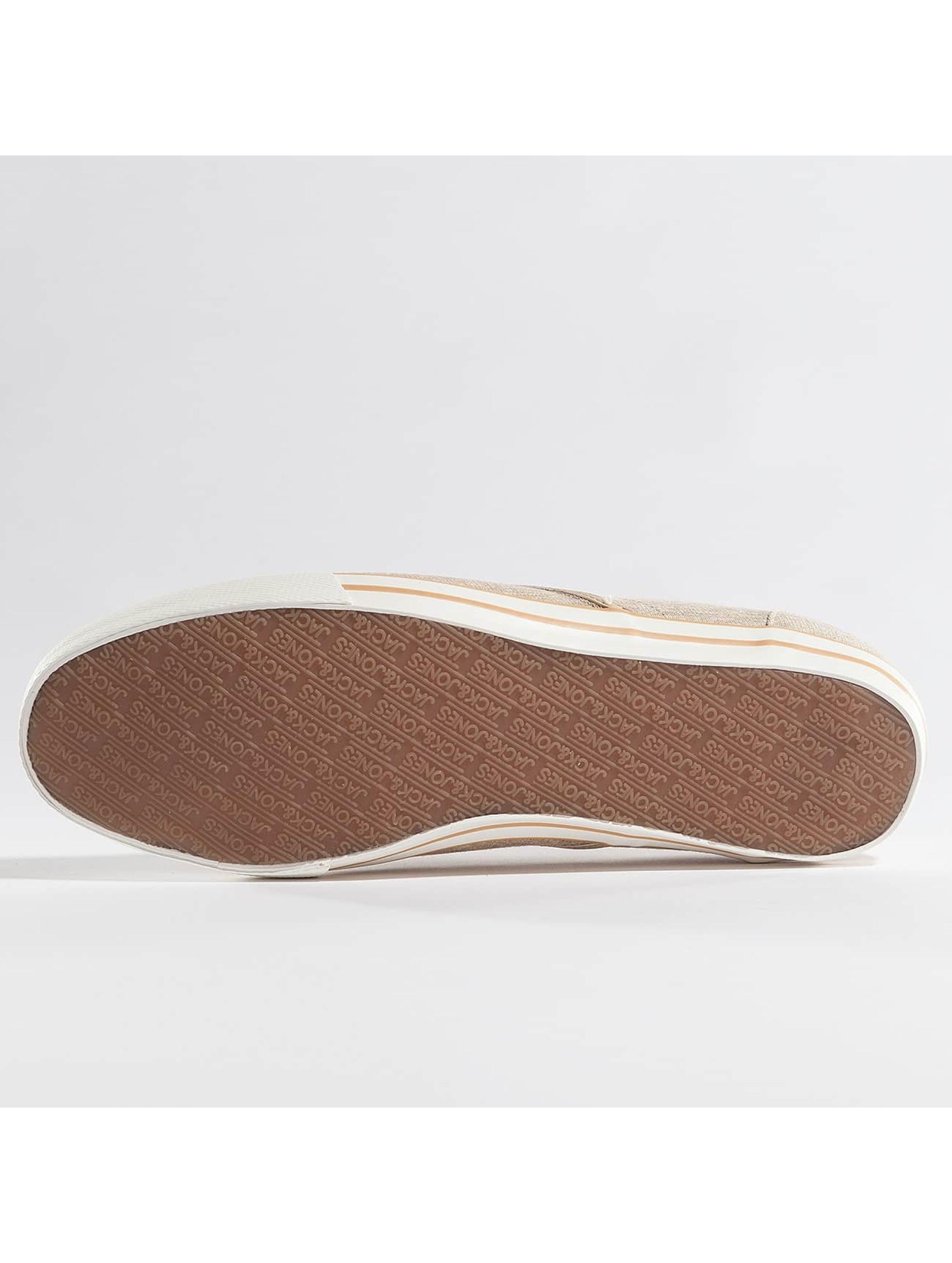 Jack & Jones Sneakers jfwScorpion brazowy