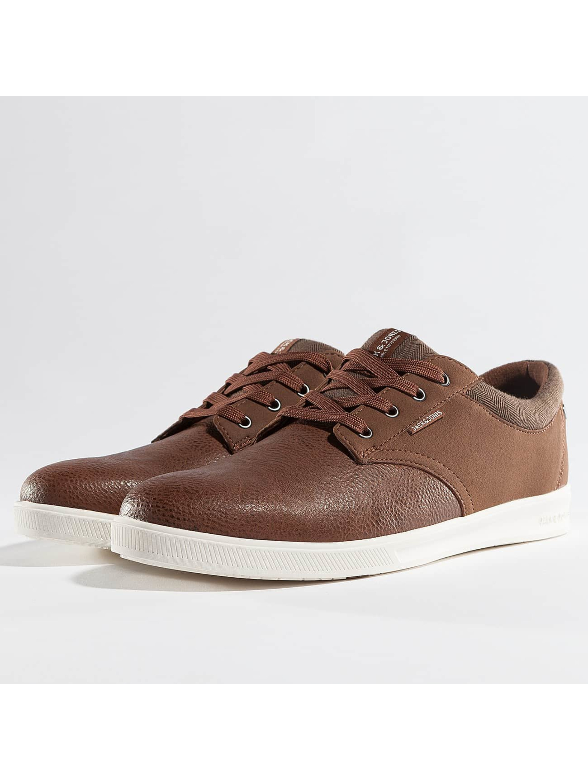Jack & Jones Sneakers jfwGaston brown