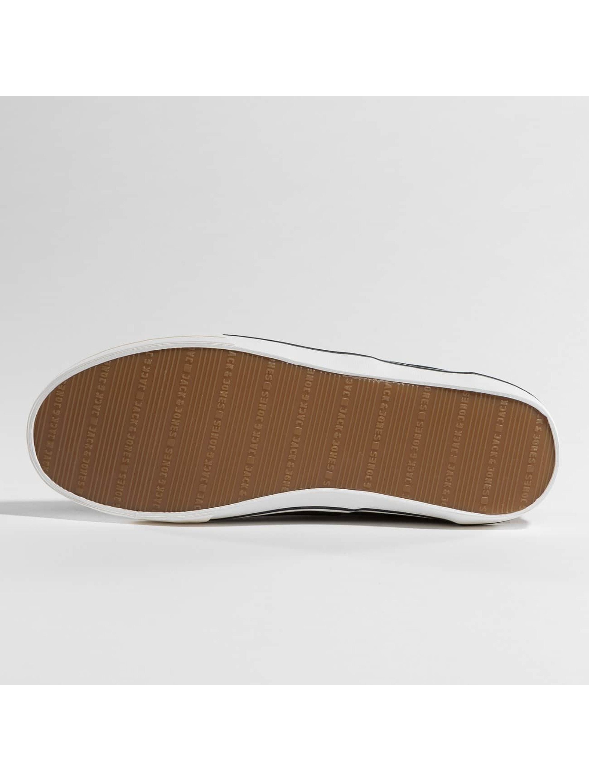 Jack & Jones Sneakers jfwVision Mixed czarny