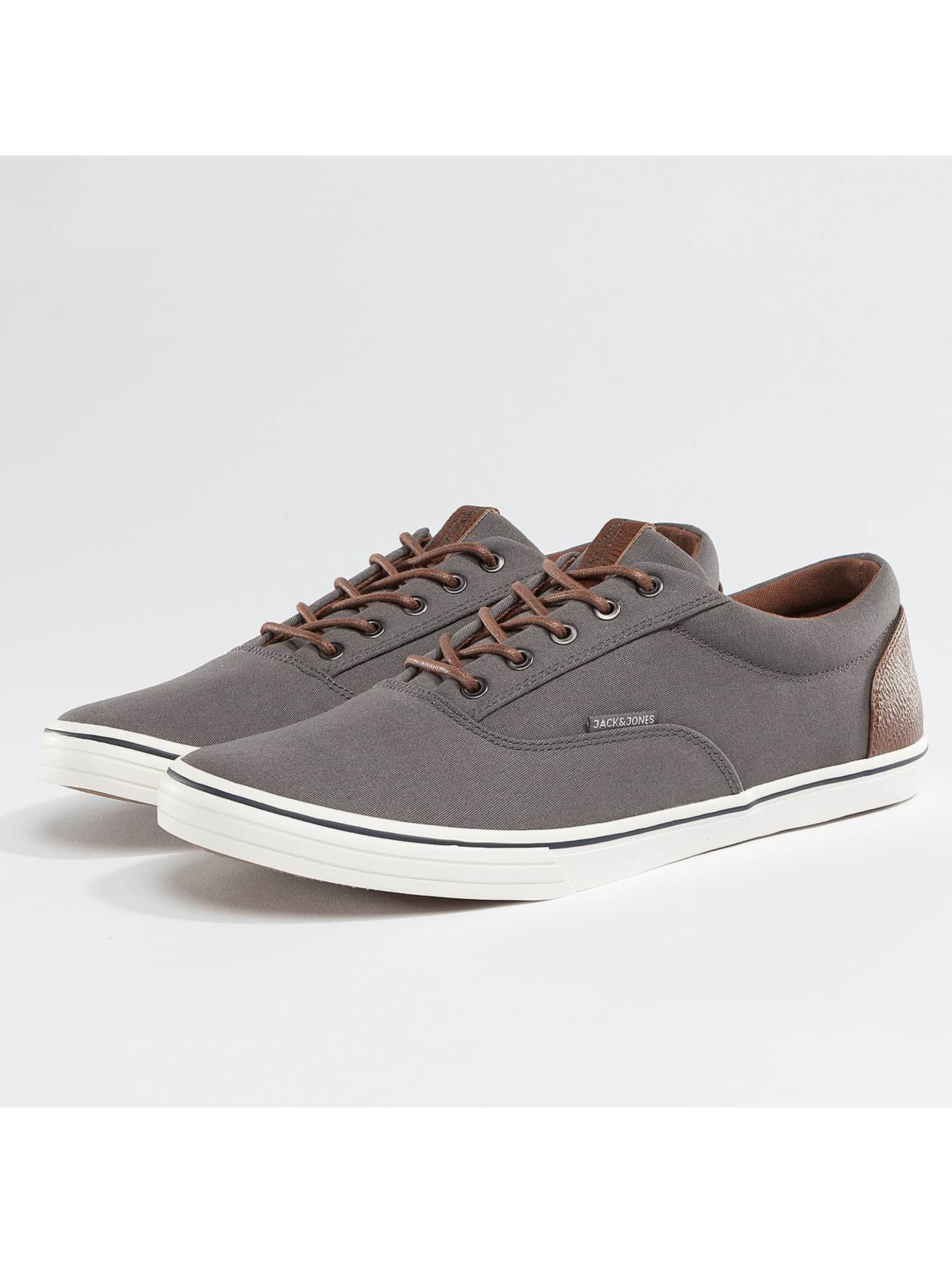 Jack & Jones Sneakers jfwVision grå