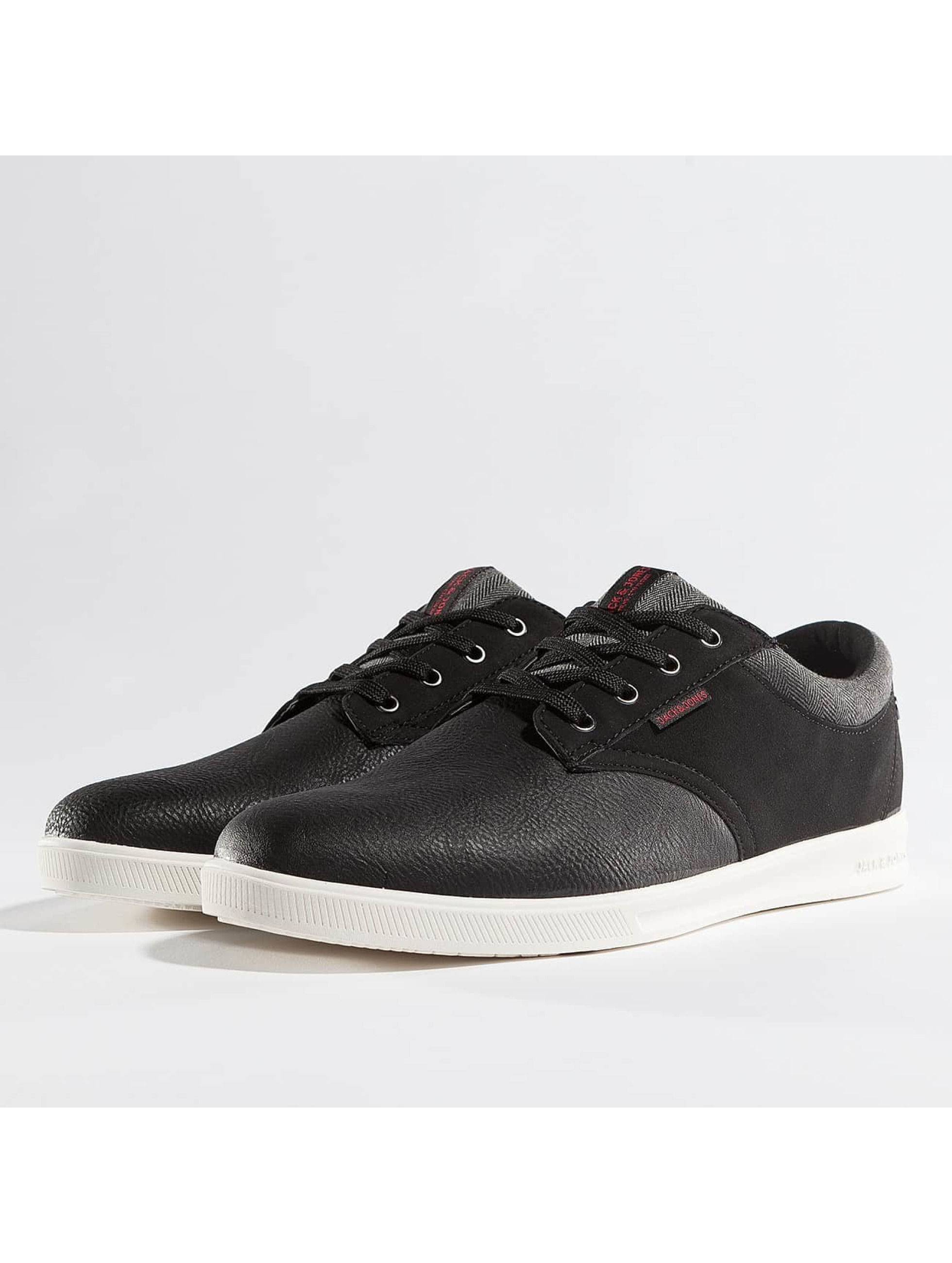 Jack & Jones Sneakers jfwGaston grå