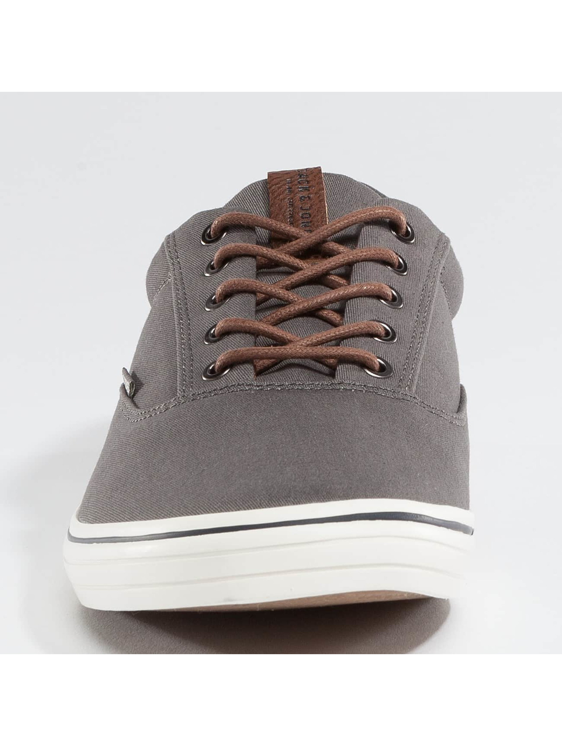 Jack & Jones Sneakers jfwVision grey