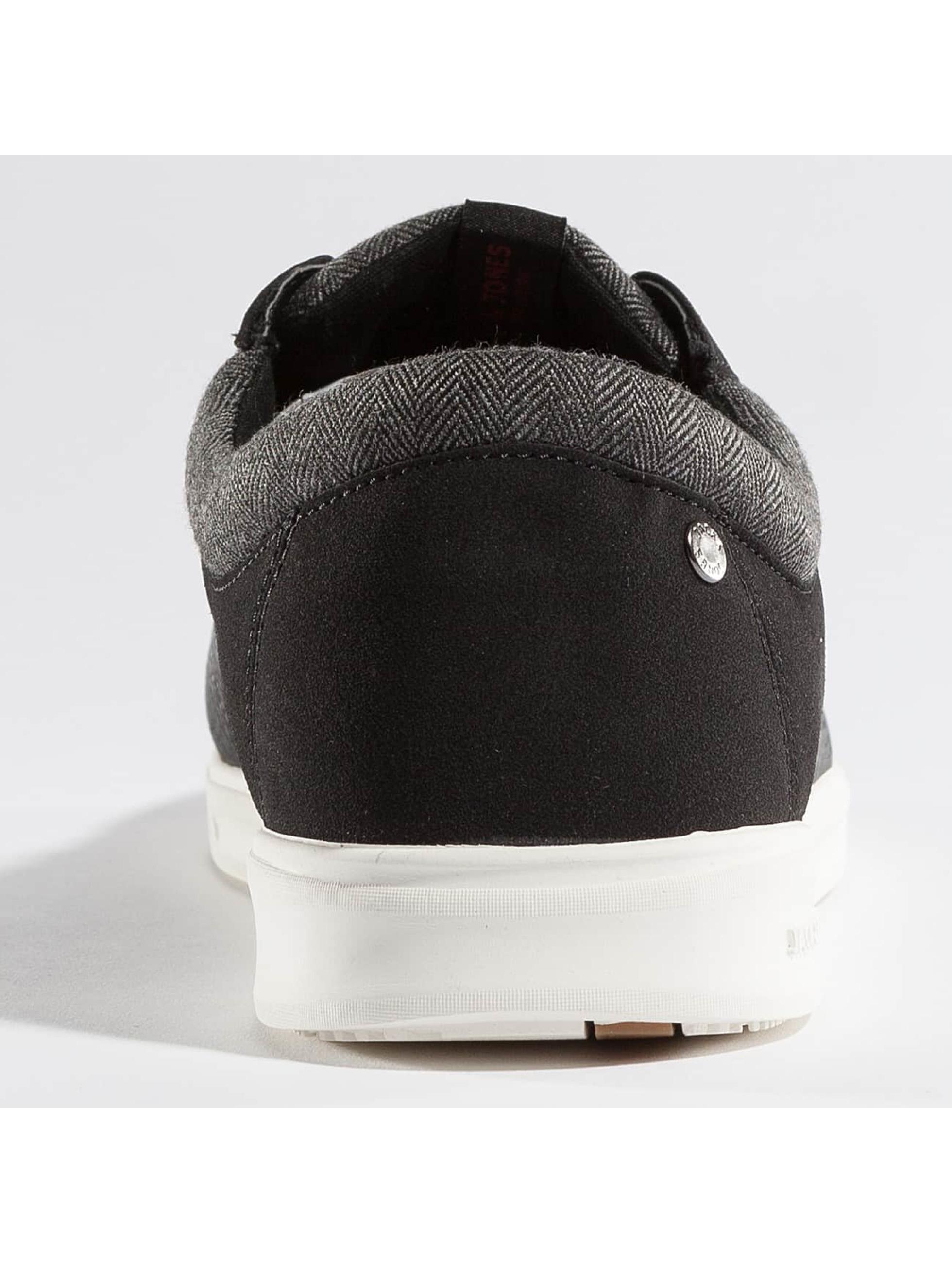 Jack & Jones Sneakers jfwGaston grey