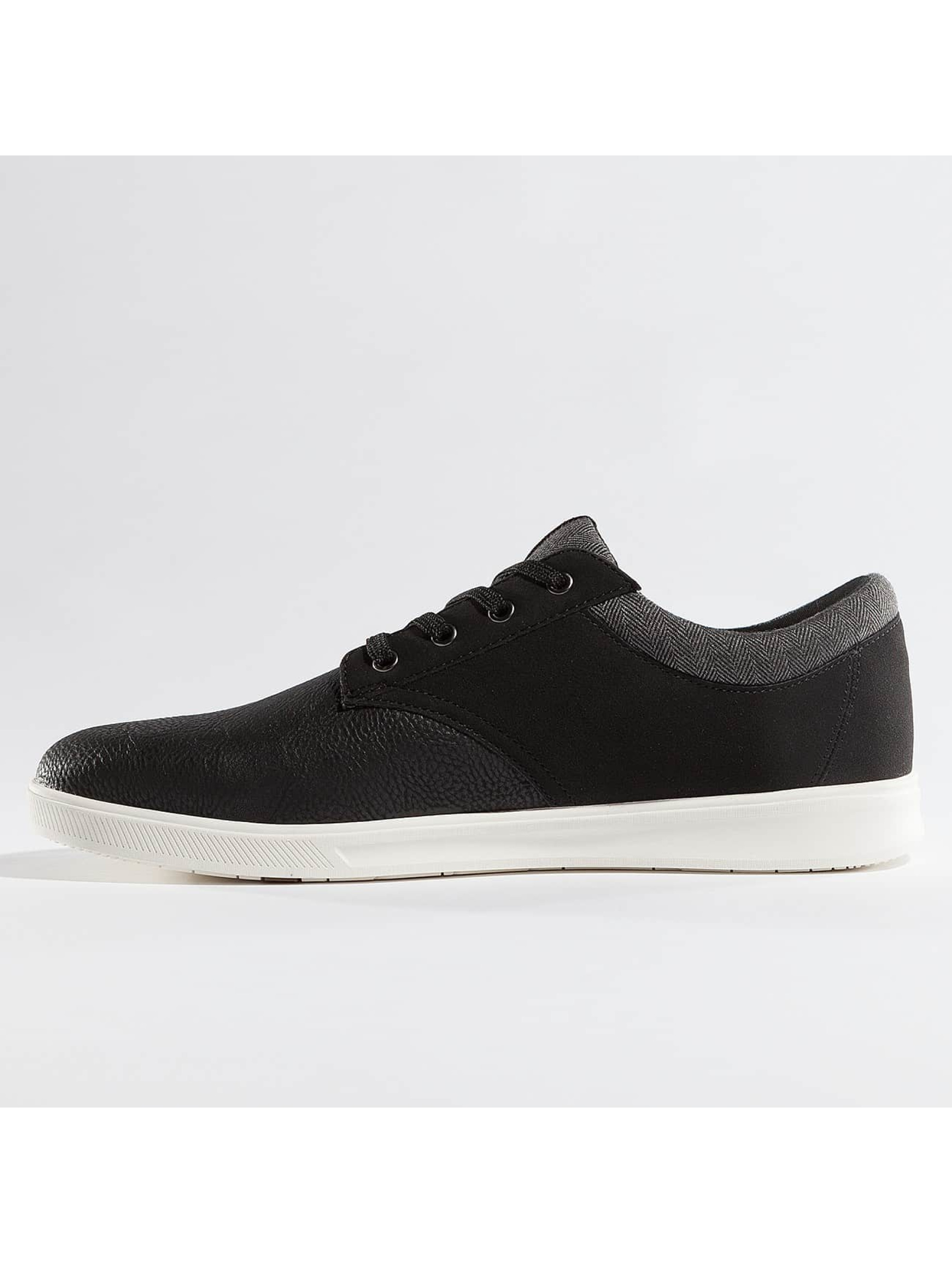 Jack & Jones Sneakers jfwGaston szary