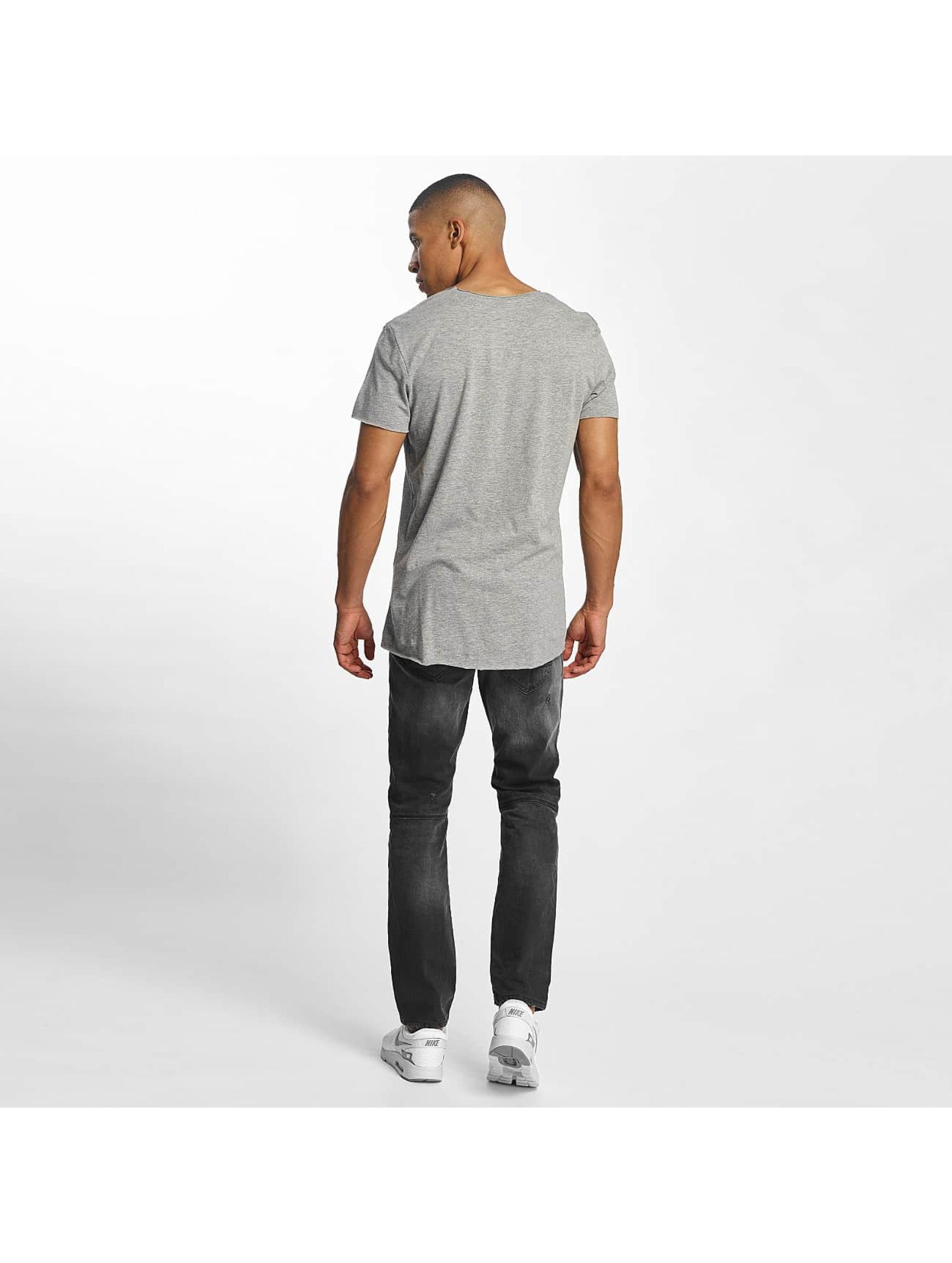 Jack & Jones Straight Fit Jeans jjiMike jjJax BL 793 schwarz
