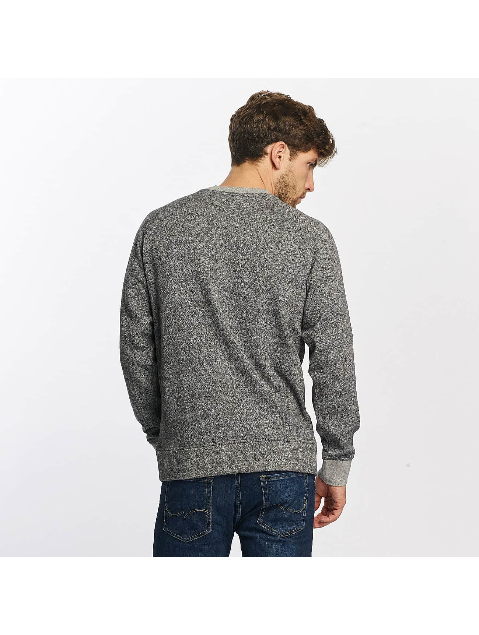 Jack & Jones Sweat & Pull jcoWin gris