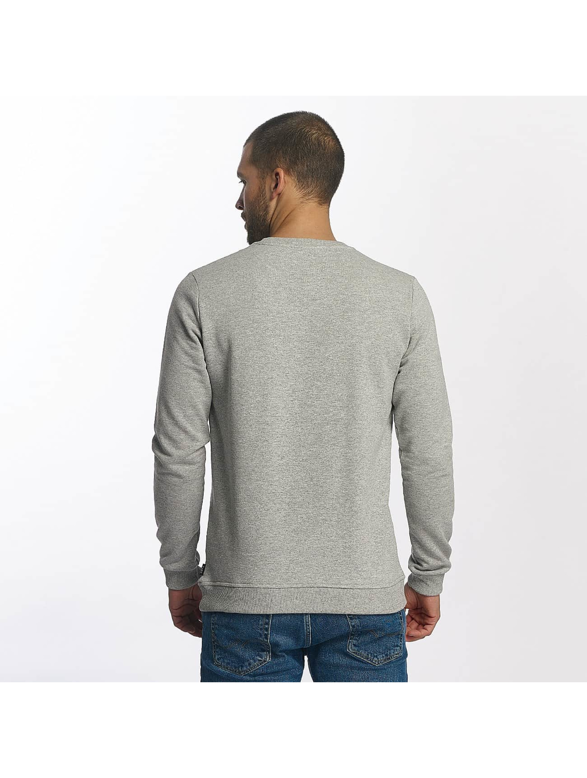 Jack & Jones Sweat & Pull Camos gris