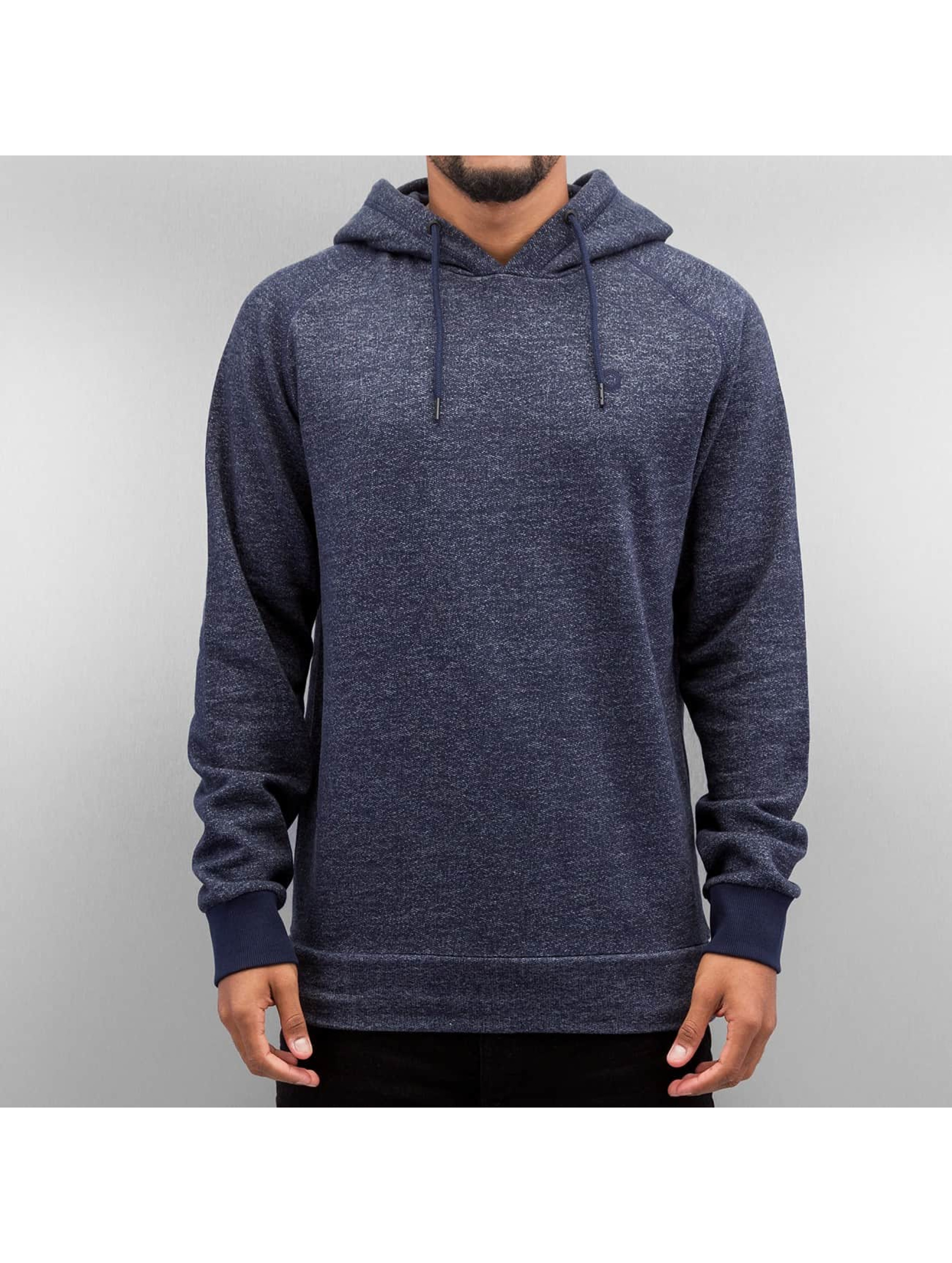 Jack & Jones Sweat capuche jcoWin bleu