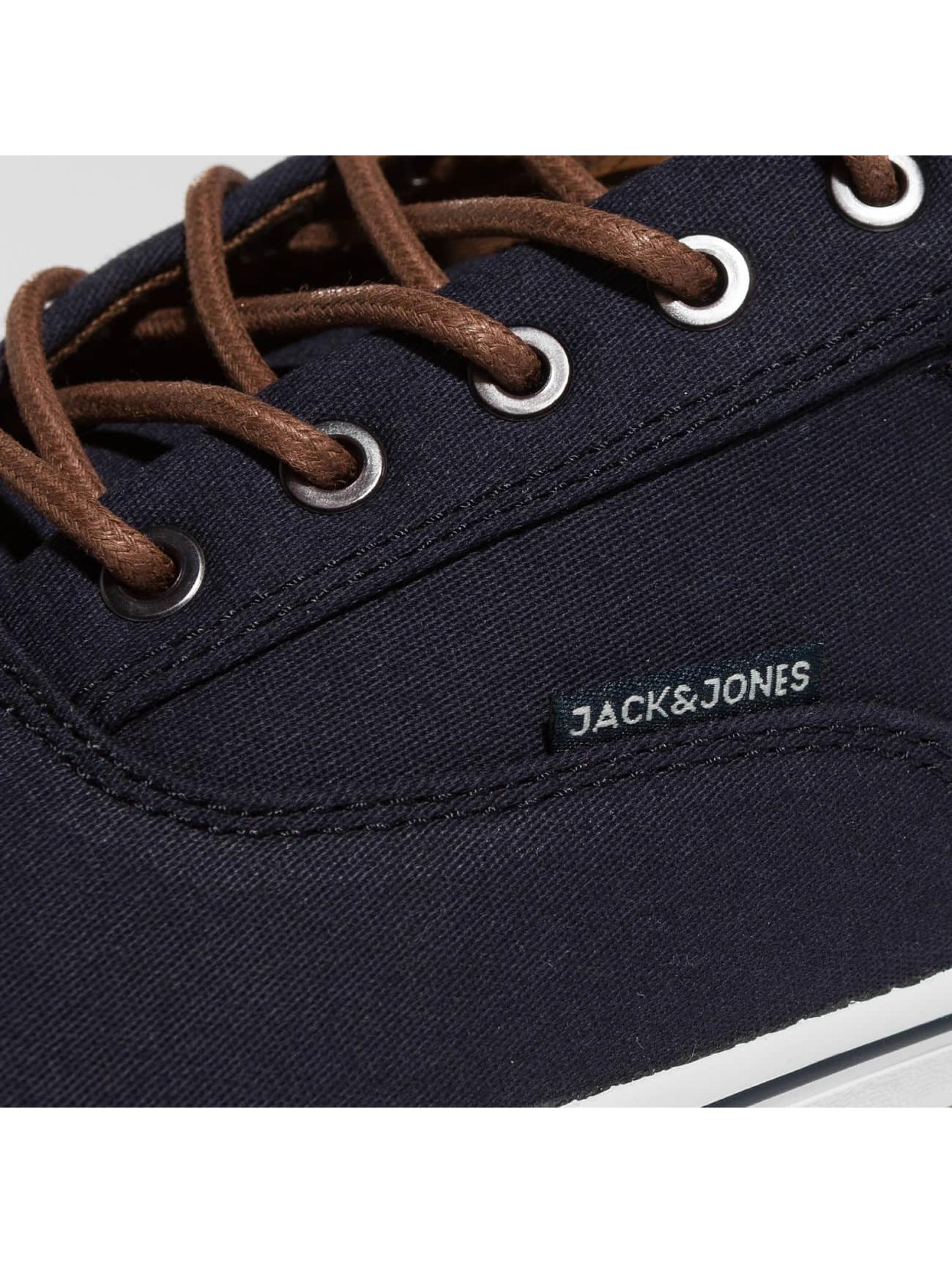 Jack & Jones Tøysko jfwVision blå