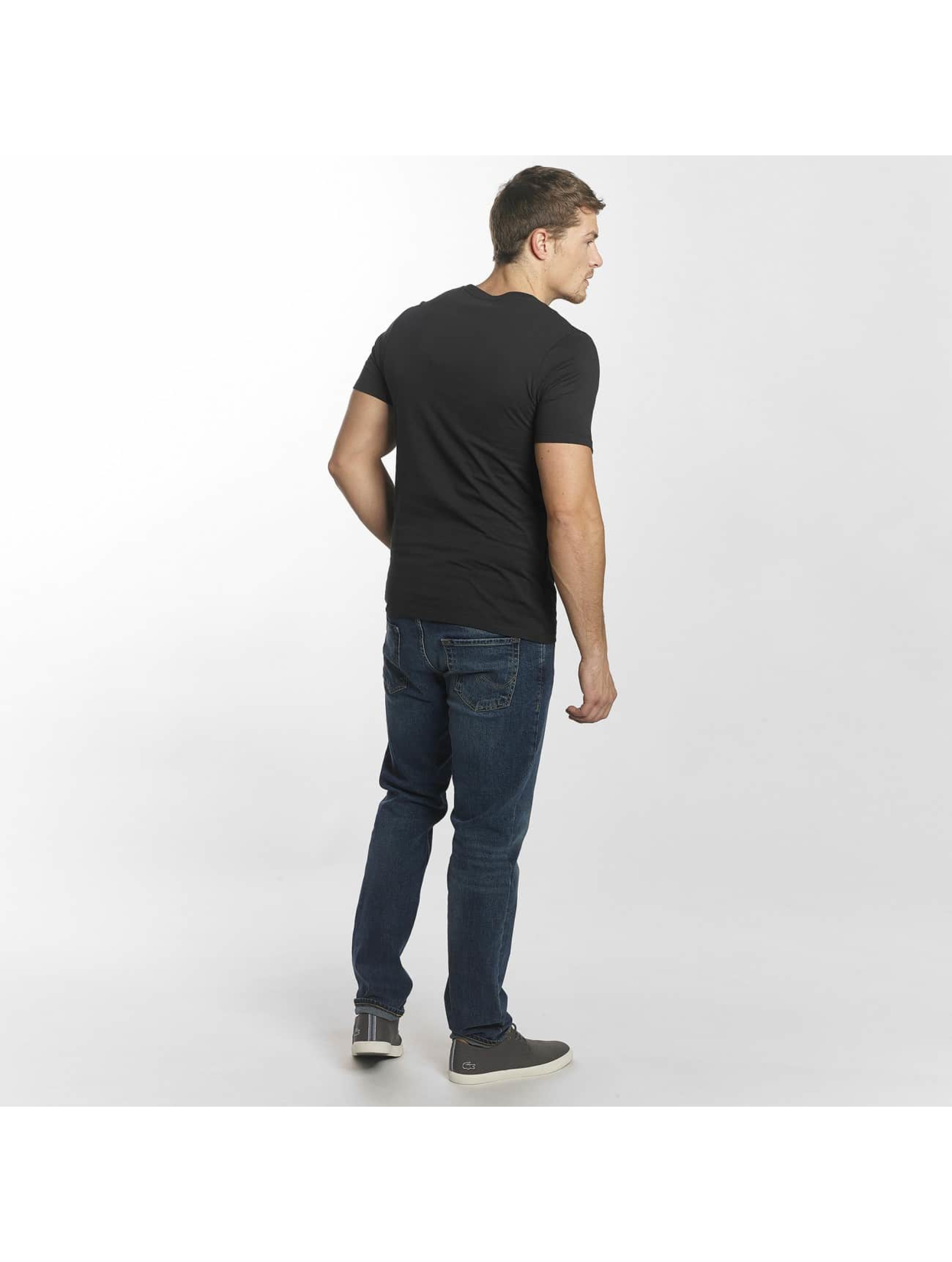 Jack & Jones T-paidat jorMusai harmaa