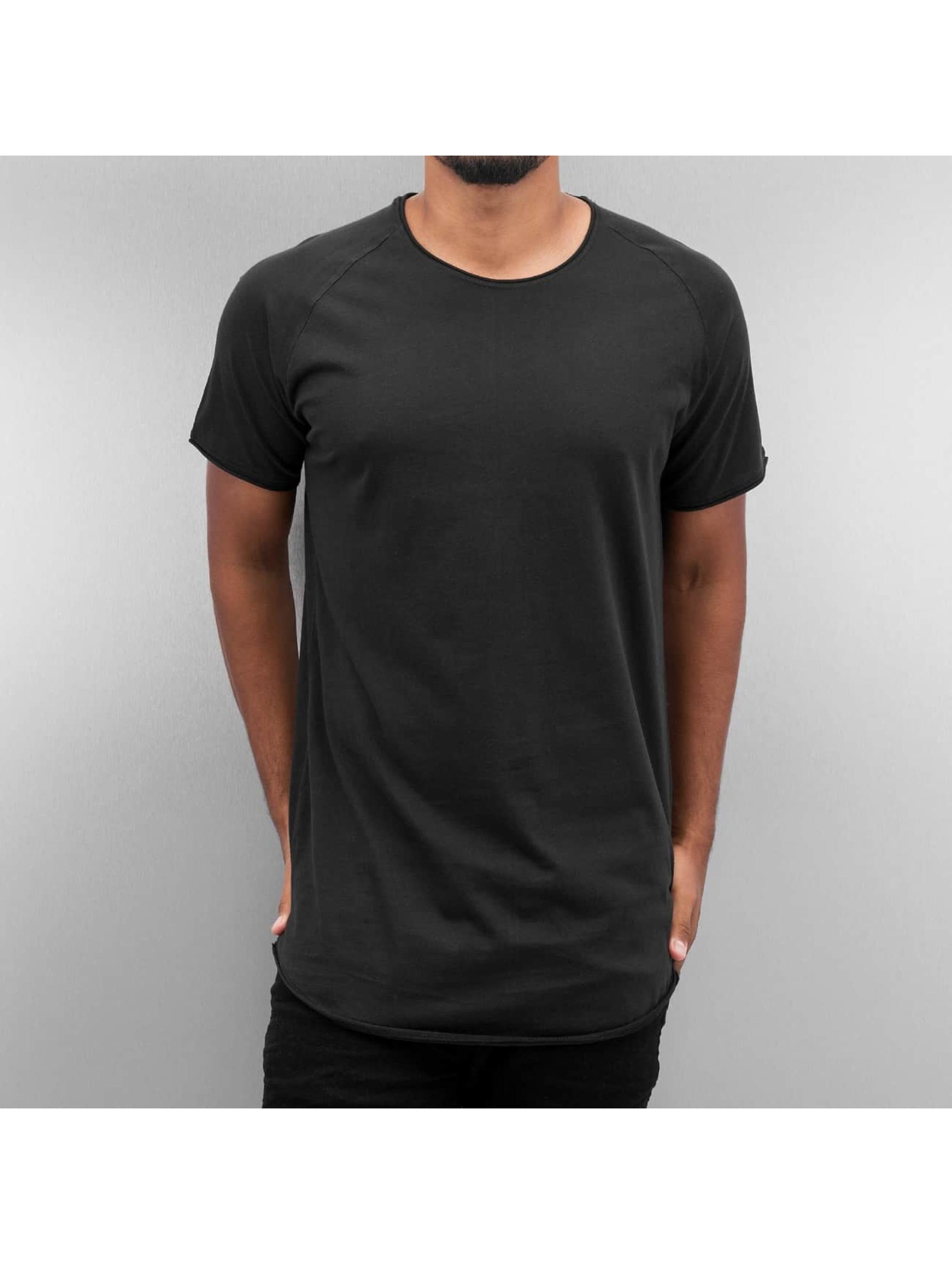 Jack & Jones T-paidat jorDiggy musta