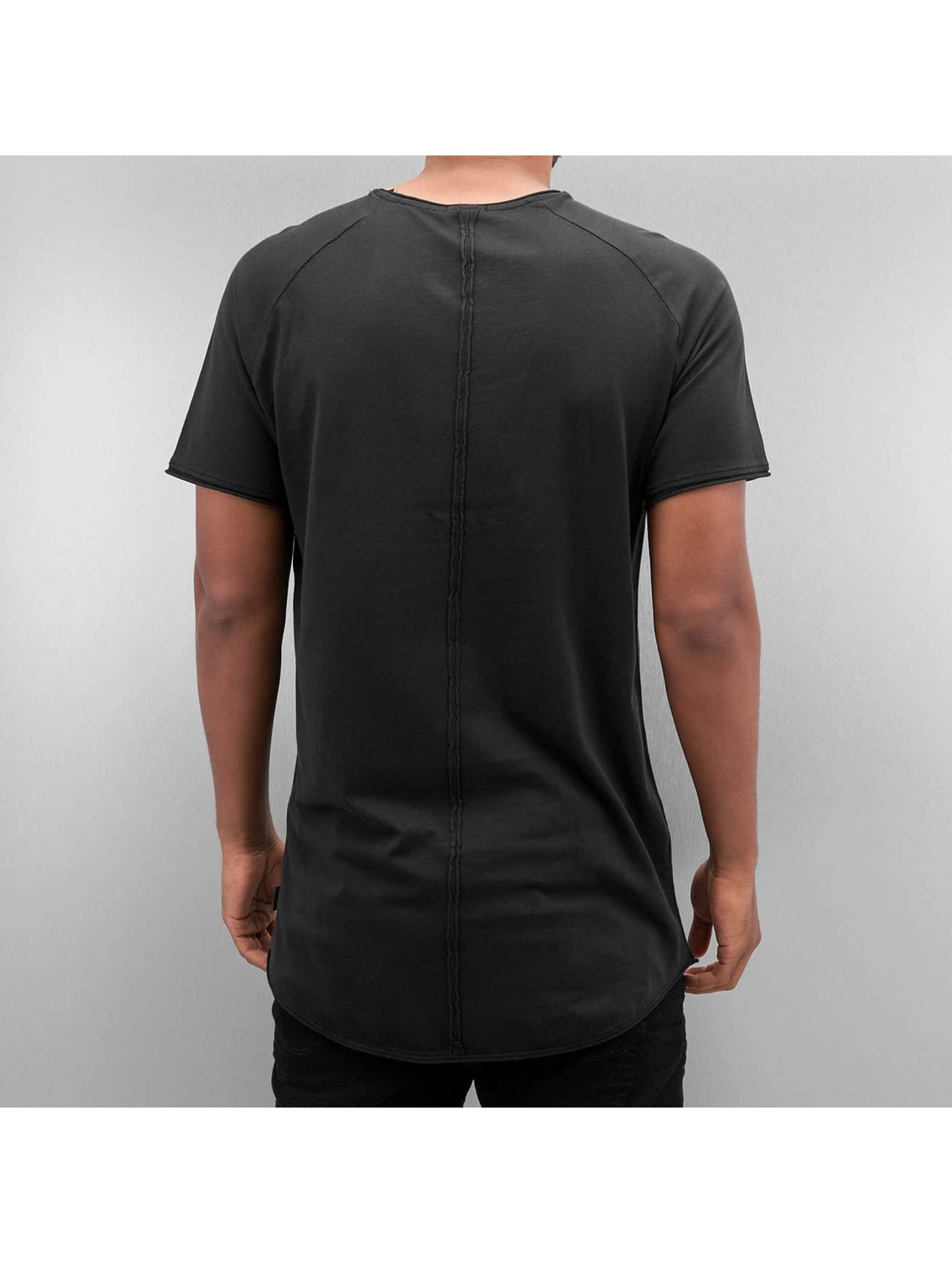 Jack & Jones T-Shirt jorDiggy black