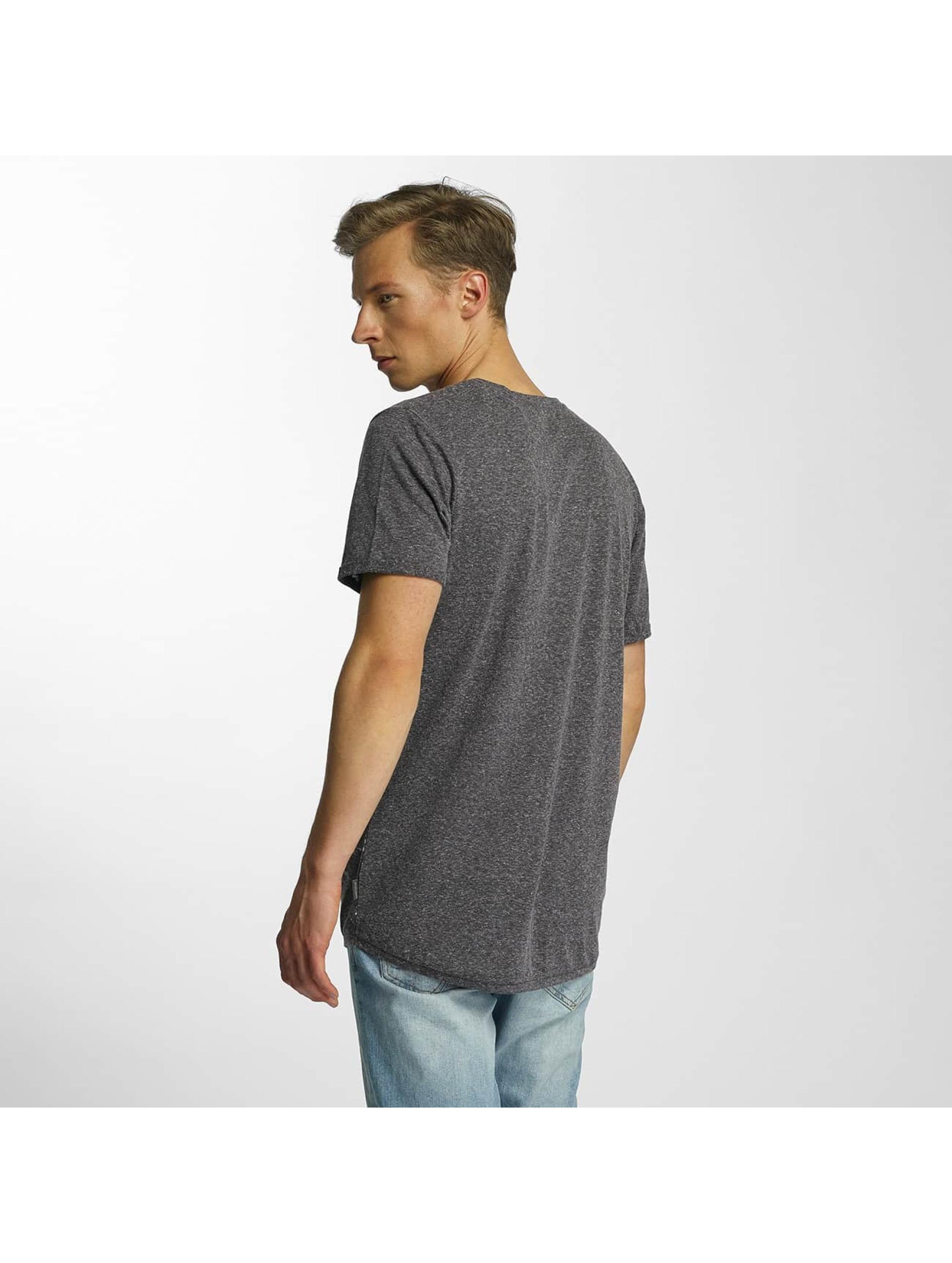 Jack & Jones T-Shirt jorSplatters black