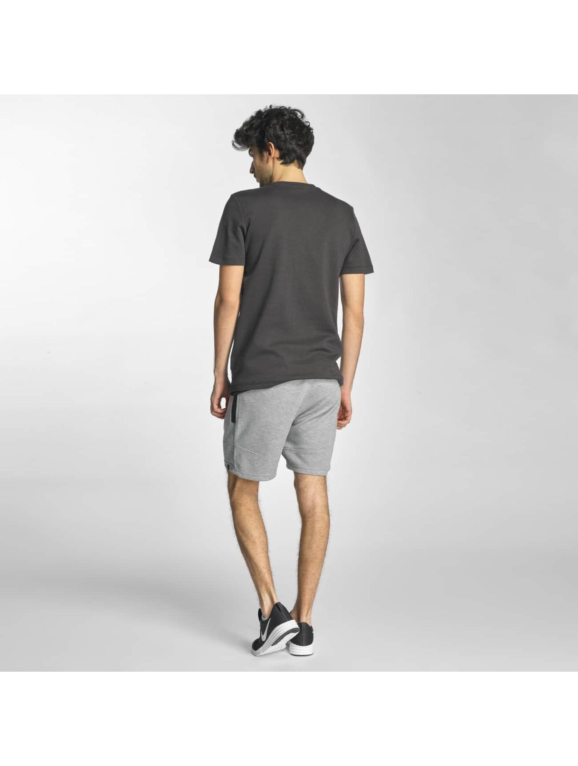 Jack & Jones T-Shirt jcoPlayer grey