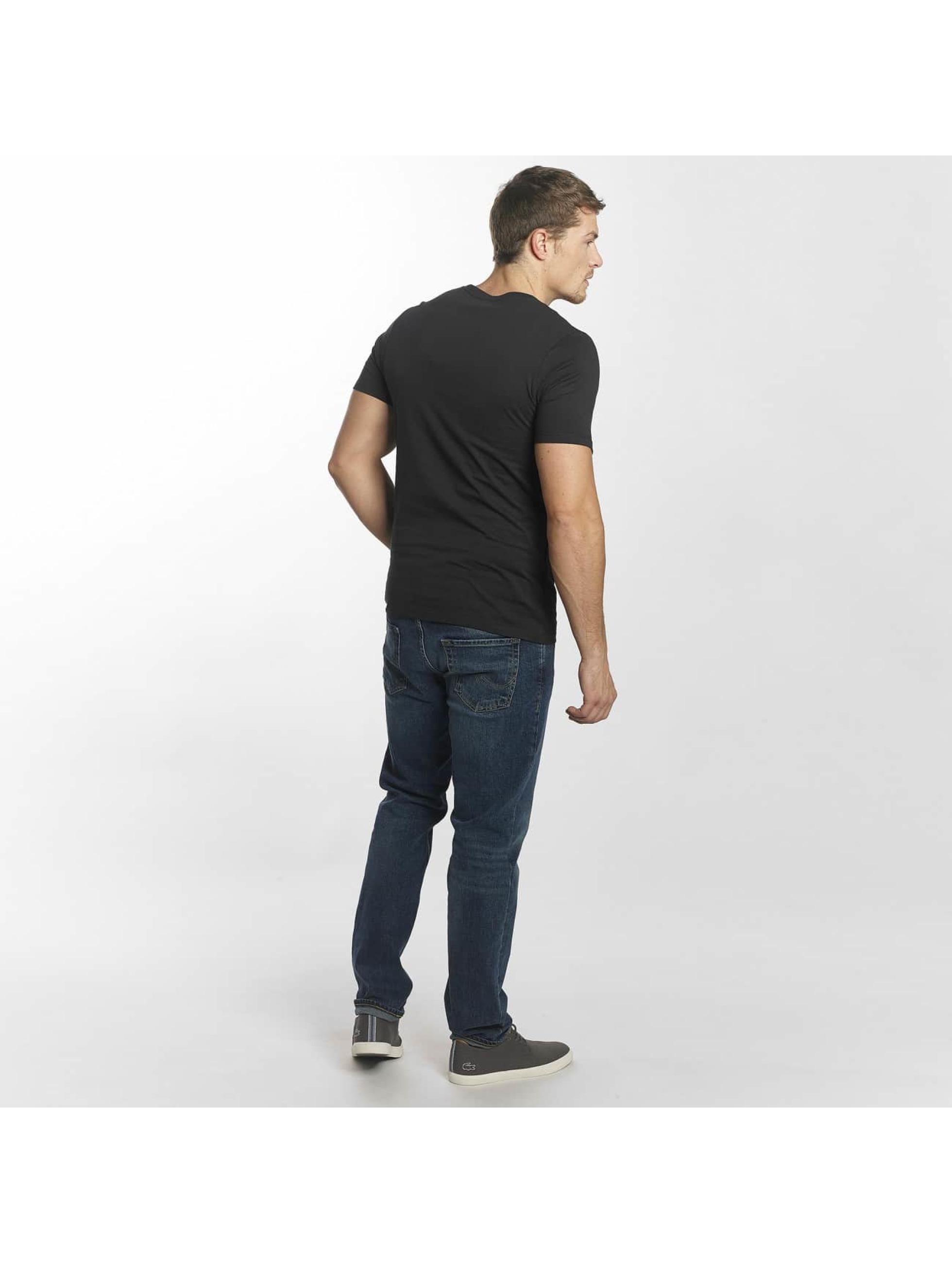 Jack & Jones t-shirt jorMusai grijs