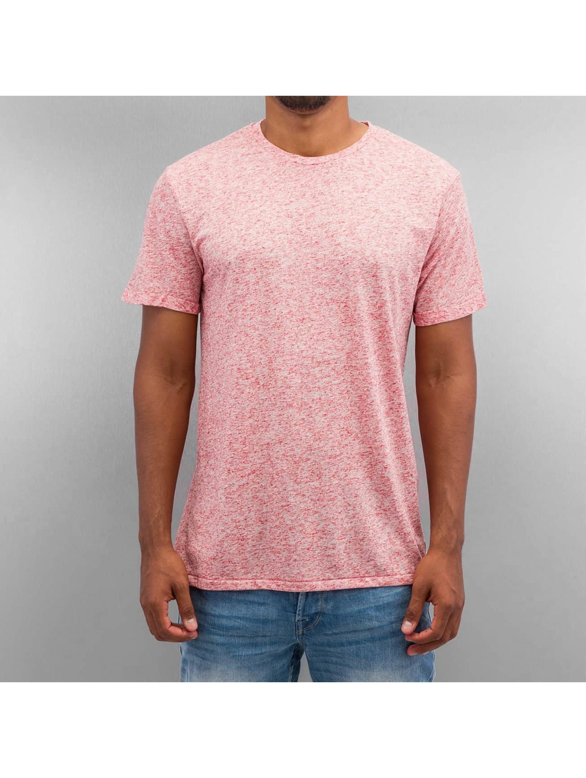 T-Shirt jorPack in rot
