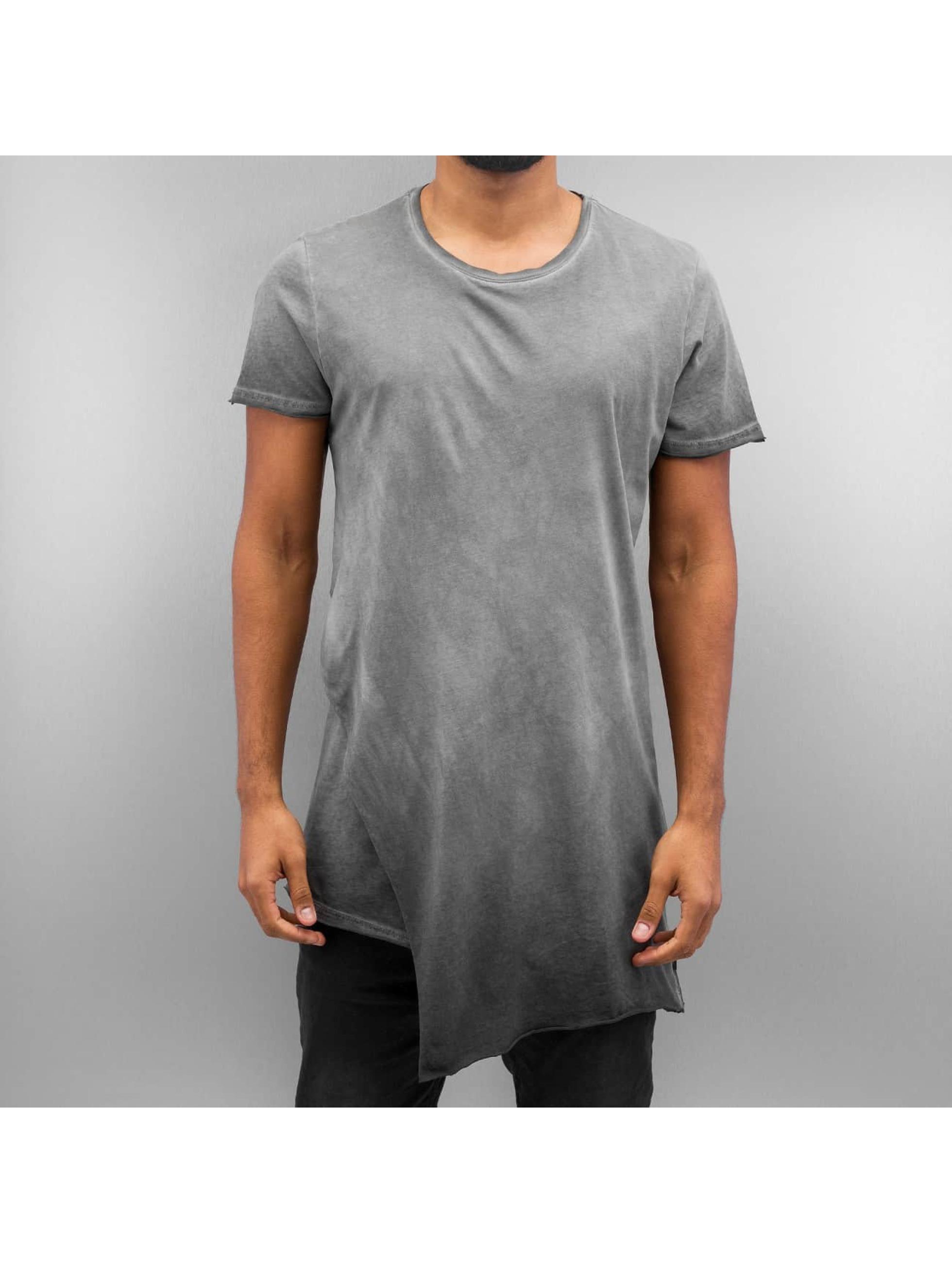 Jack & Jones T-Shirt jorBridge in schwarz
