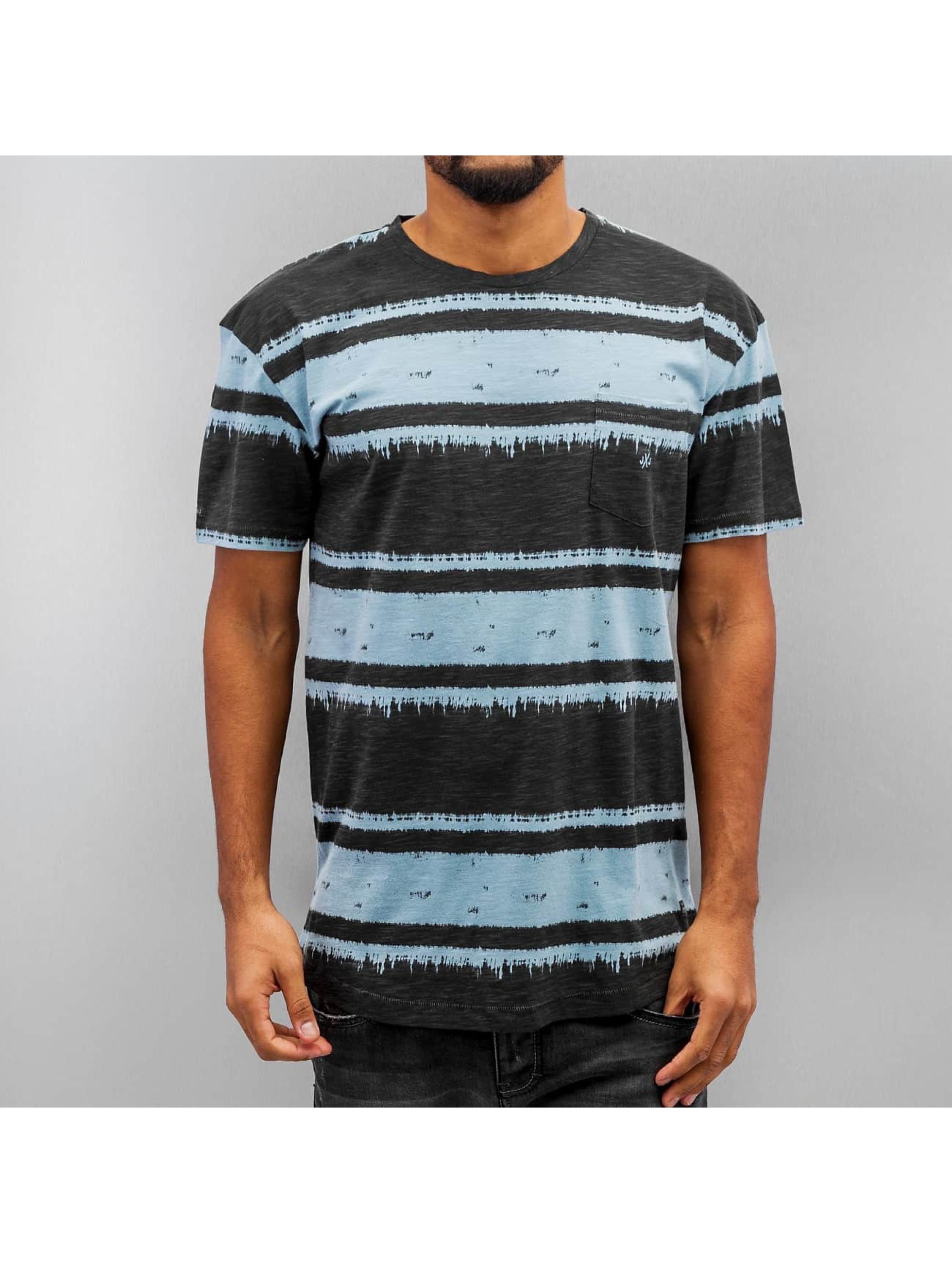 Jack & Jones T-Shirt jorHandle in schwarz