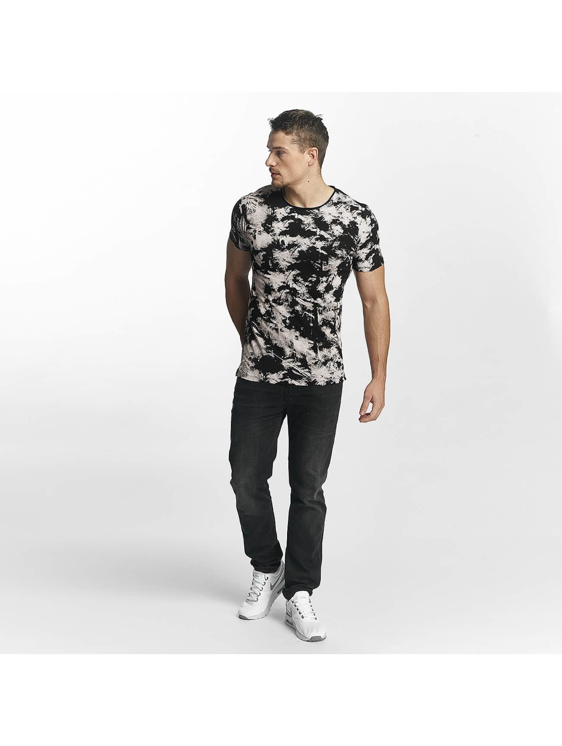 Jack & Jones T-shirts jorPaint sort