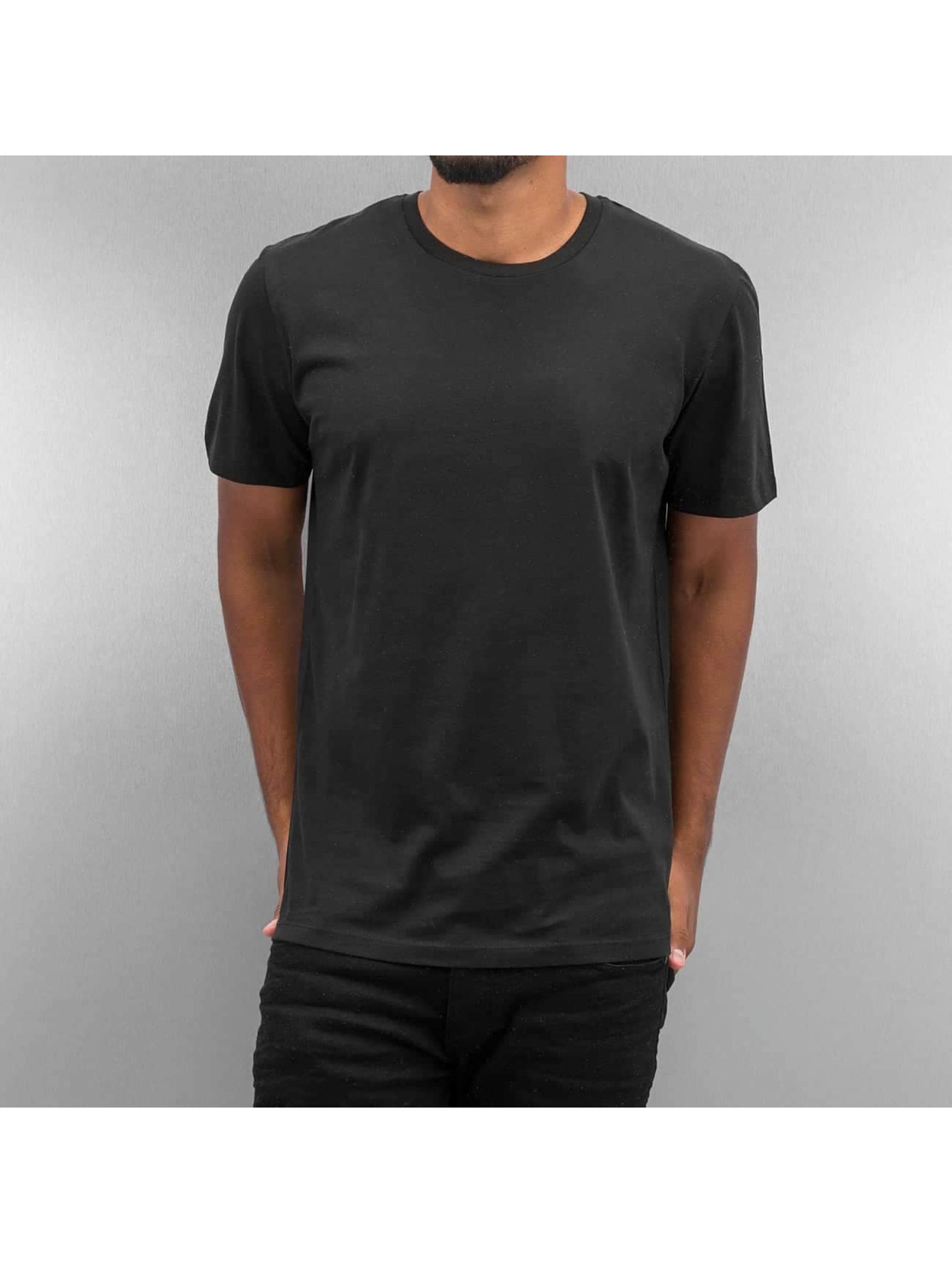 Jack & Jones T-Shirty jcoTable czarny