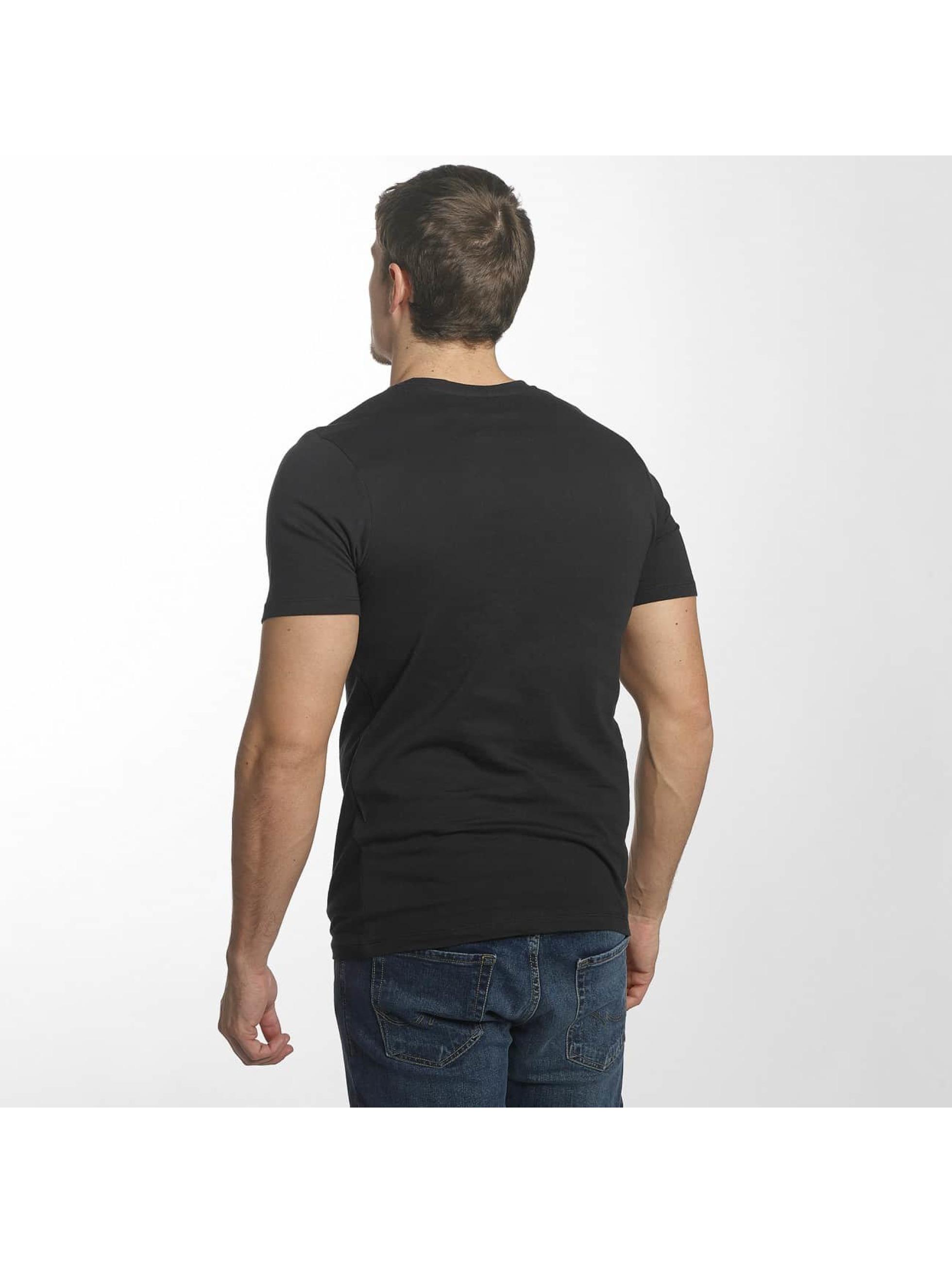 Jack & Jones T-Shirty jorMusai szary