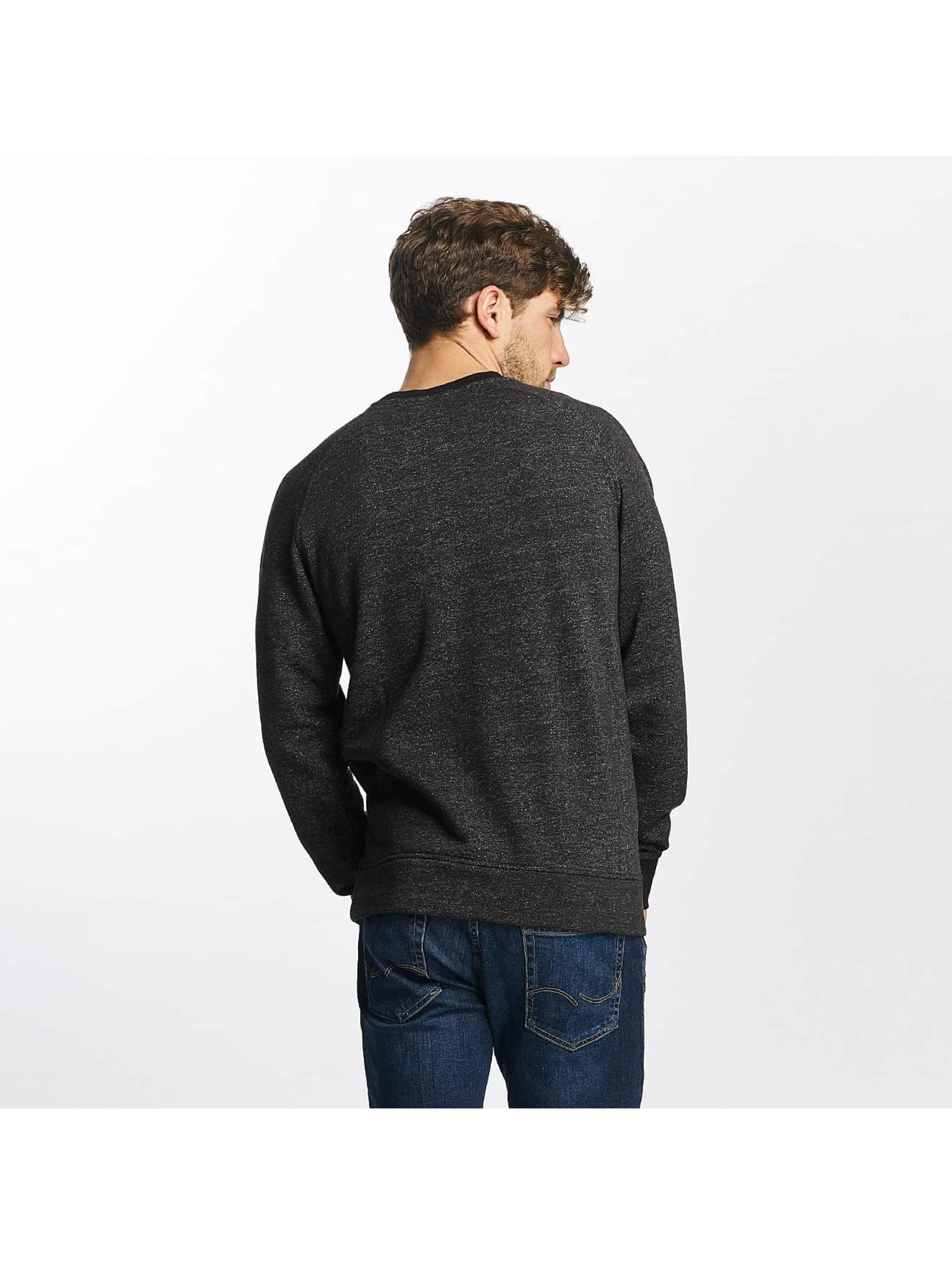 Jack & Jones trui jcoWin zwart