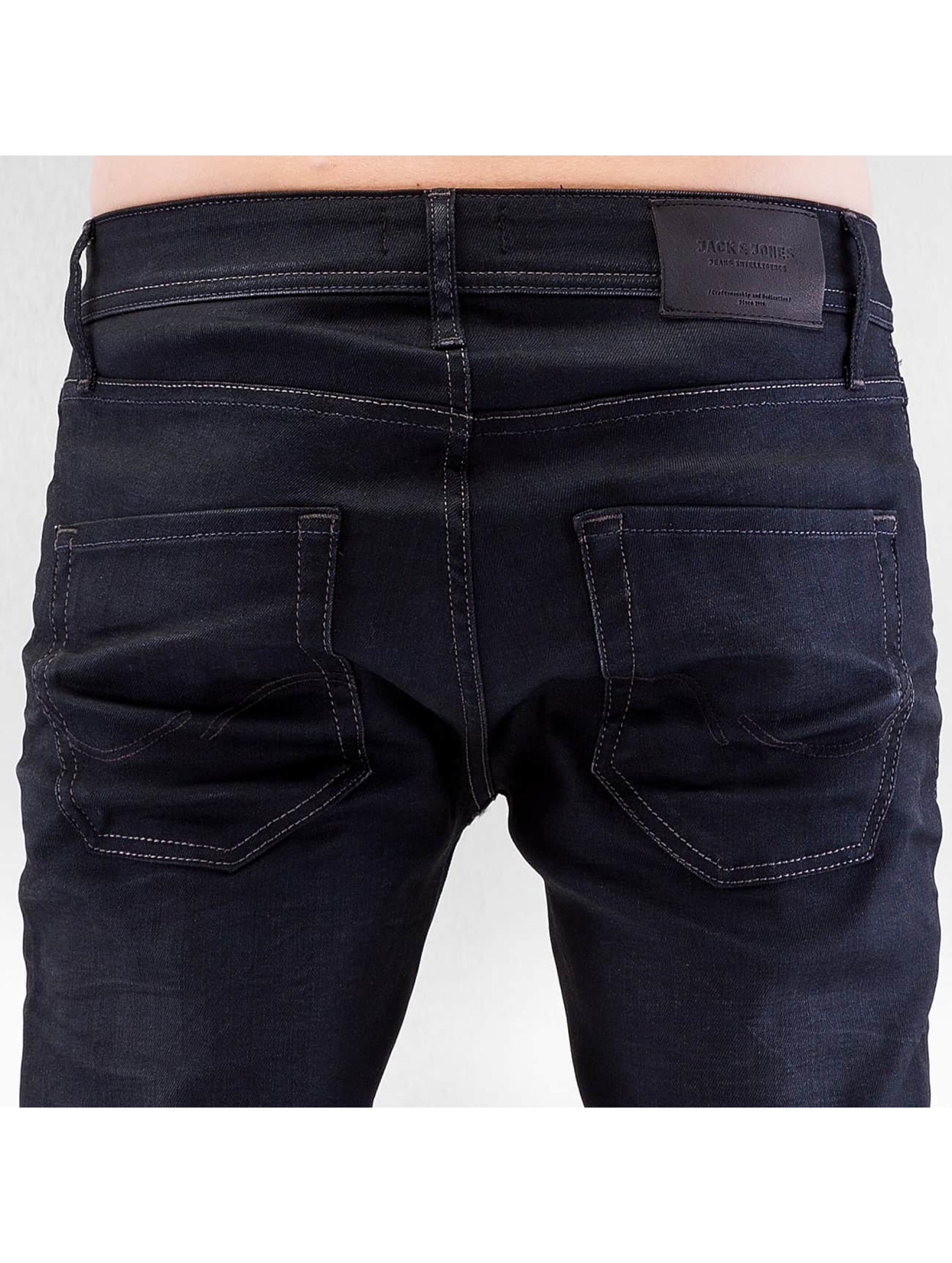 Jack & Jones Tynne bukser jjiTim jjOriginal blå