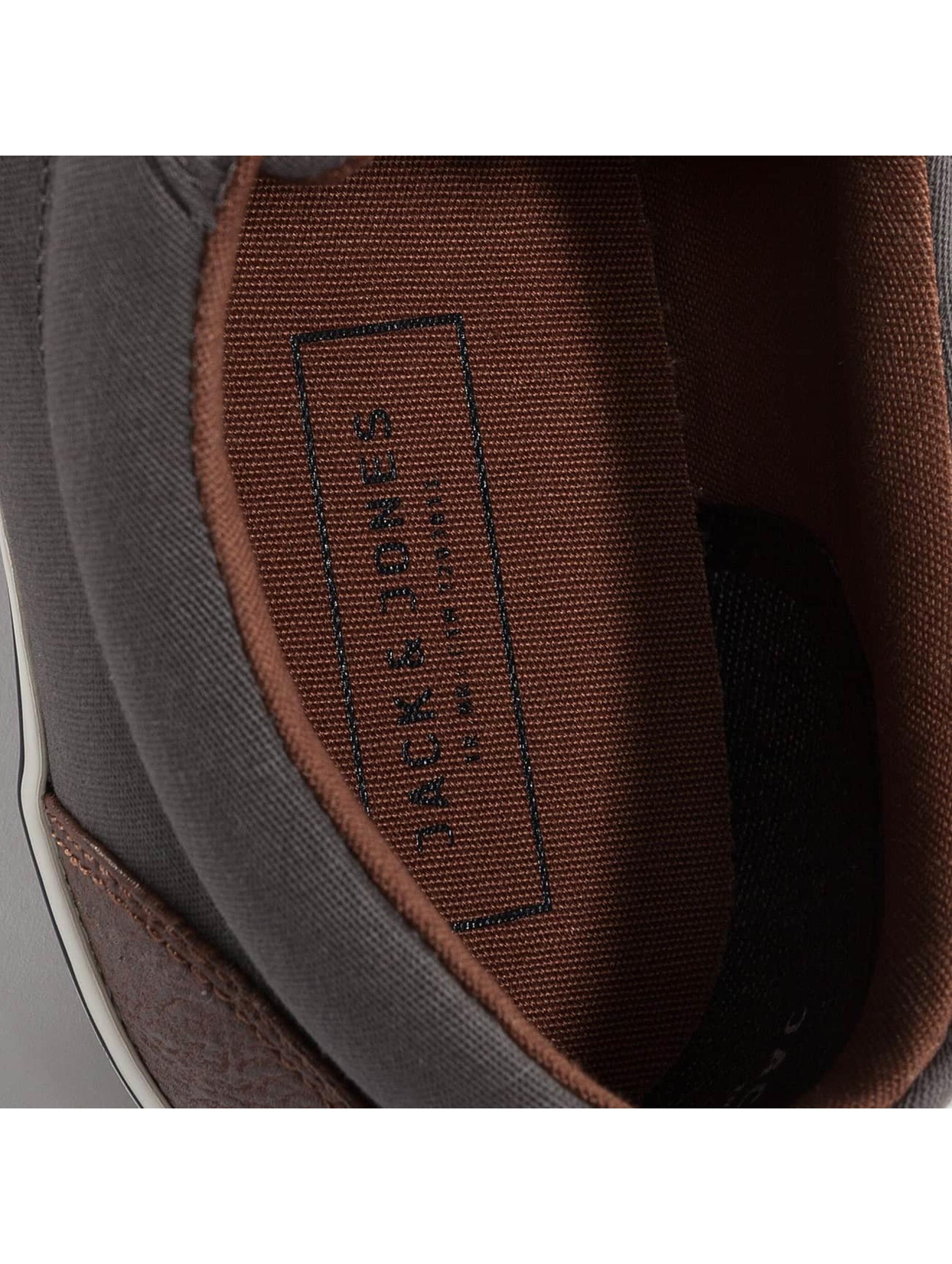 Jack & Jones Zapatillas de deporte jfwVision gris