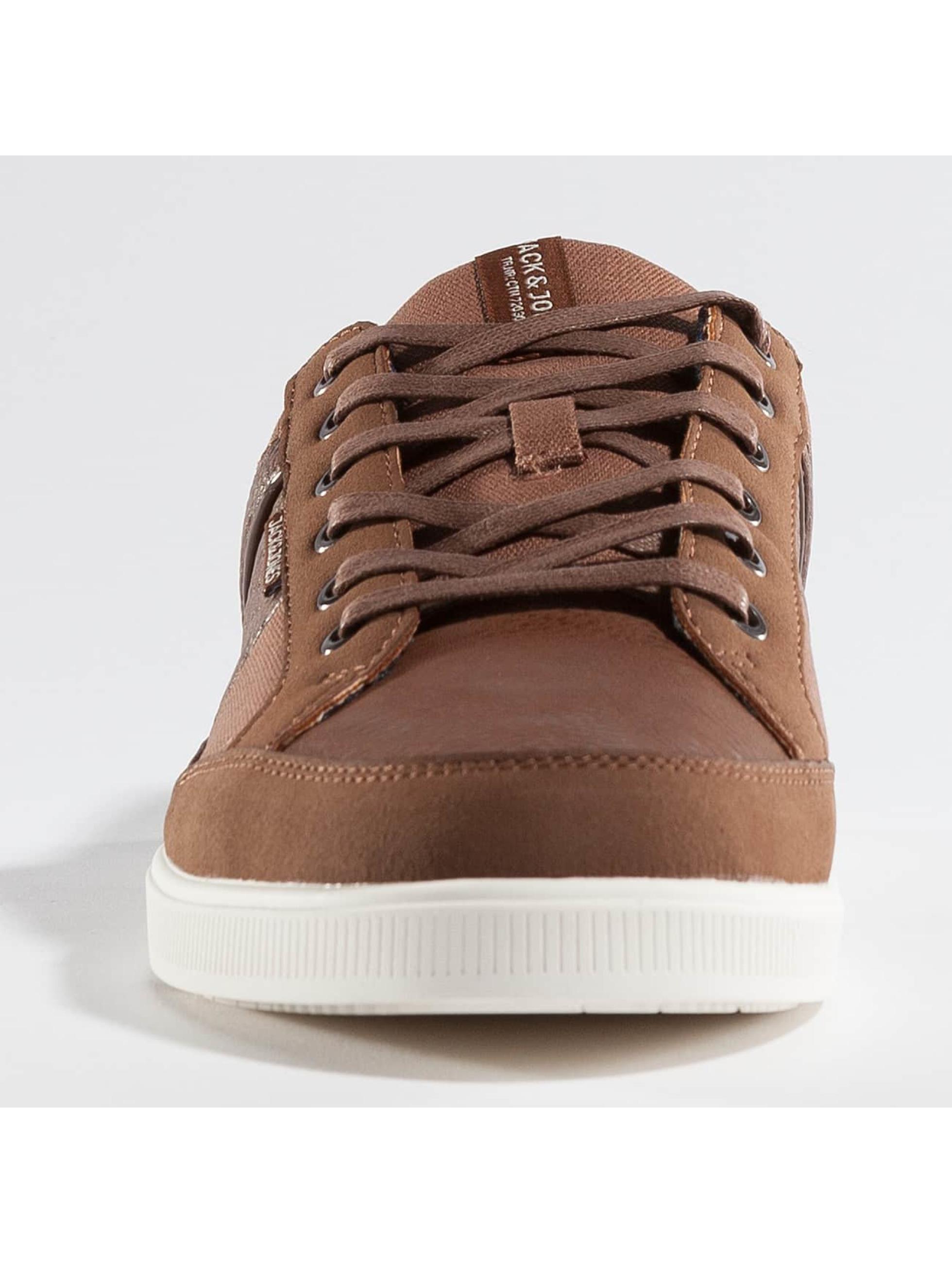 Jack & Jones Zapatillas de deporte jfwRayne marrón