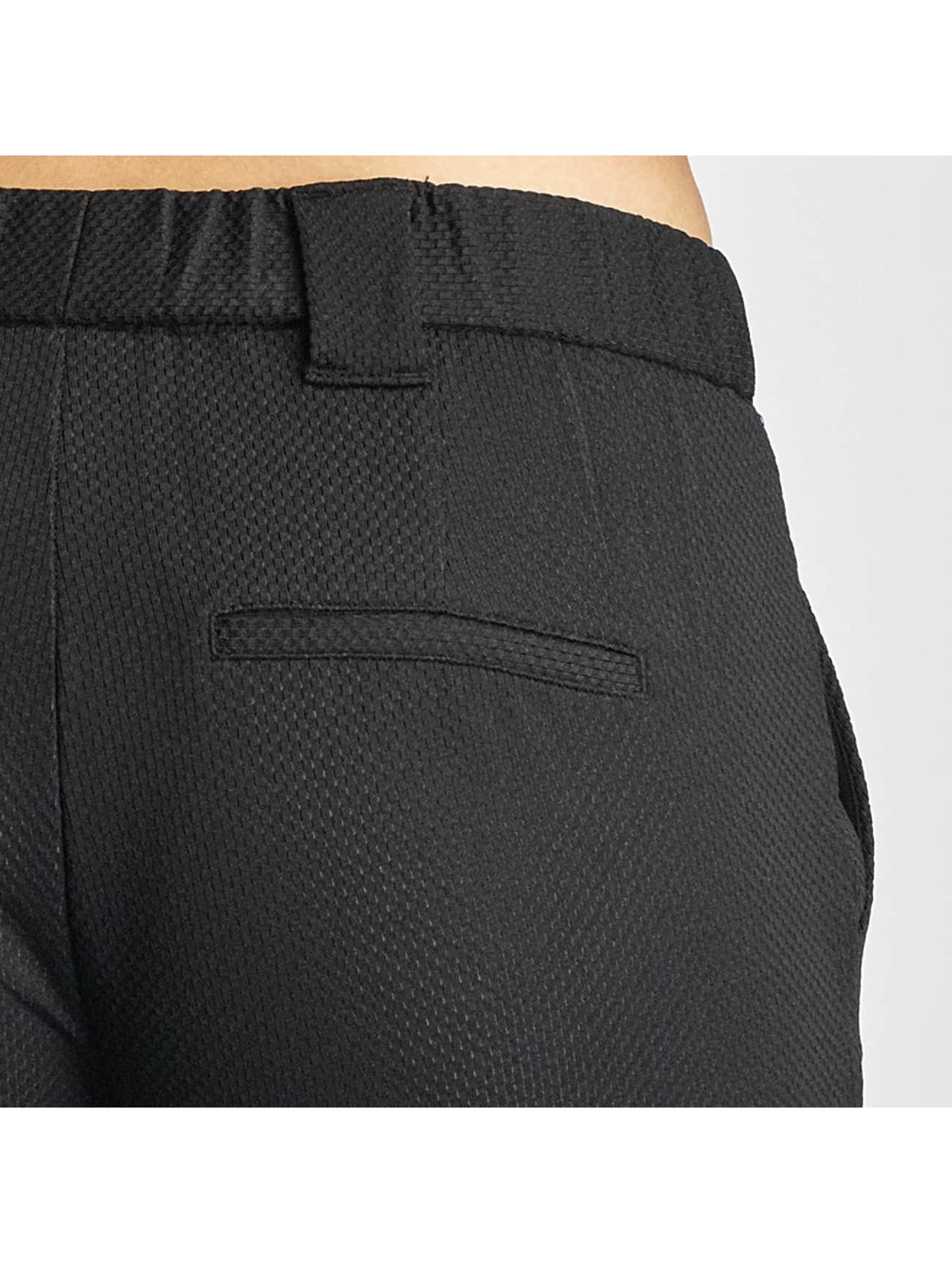 JACQUELINE de YONG Chino pants jdyCobra black