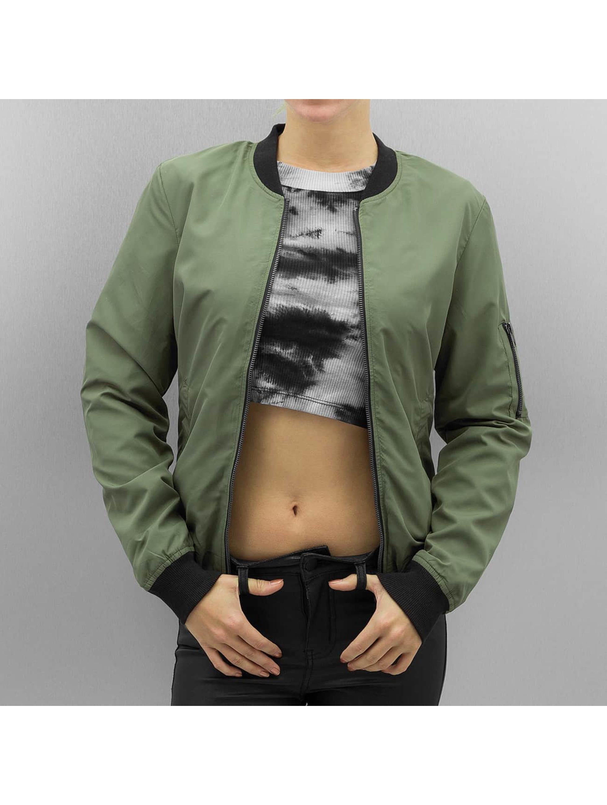 JACQUELINE de YONG College Jackets JDYJennifer oliwkowy