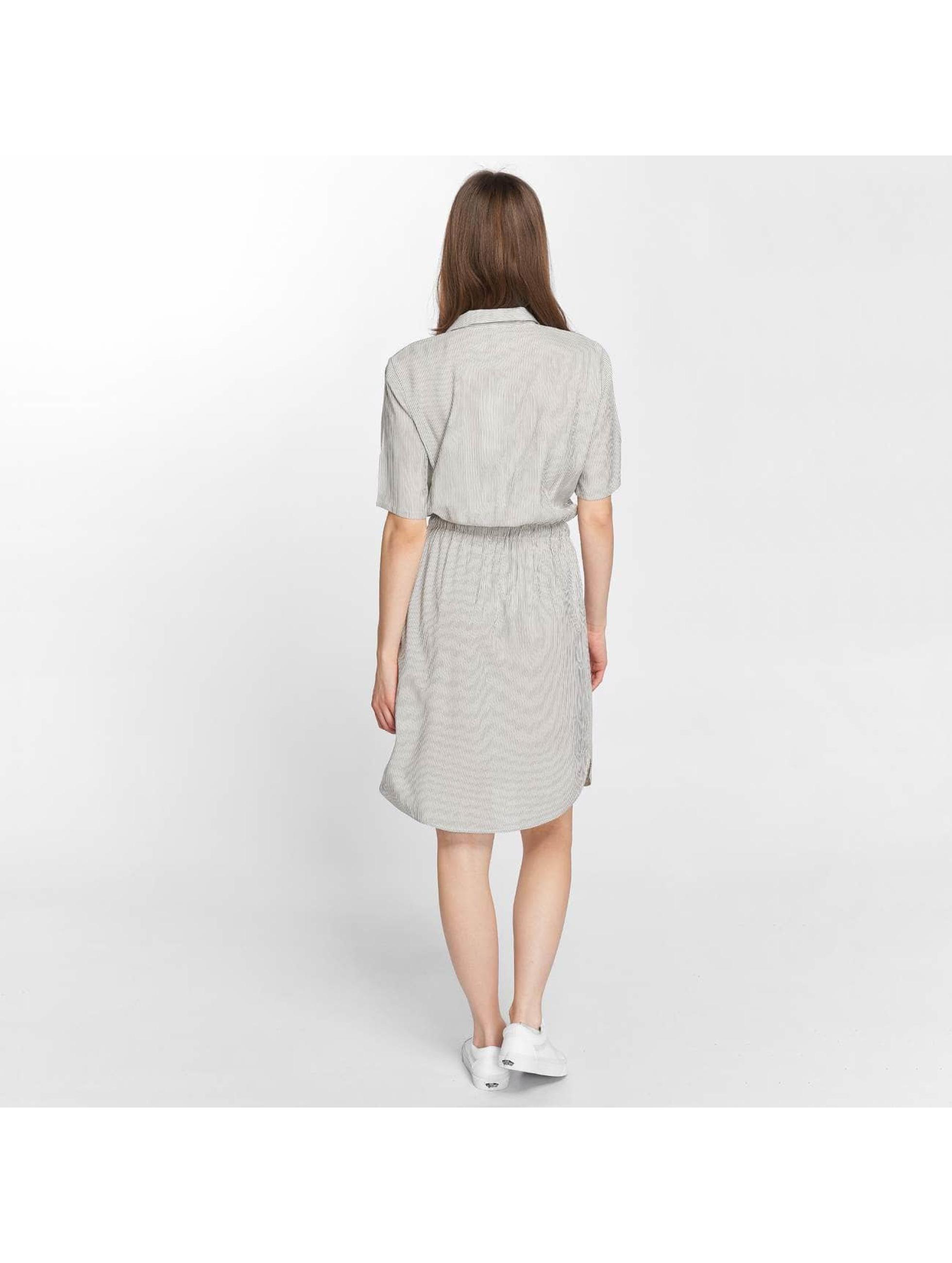 JACQUELINE de YONG Dress jdyBeach green