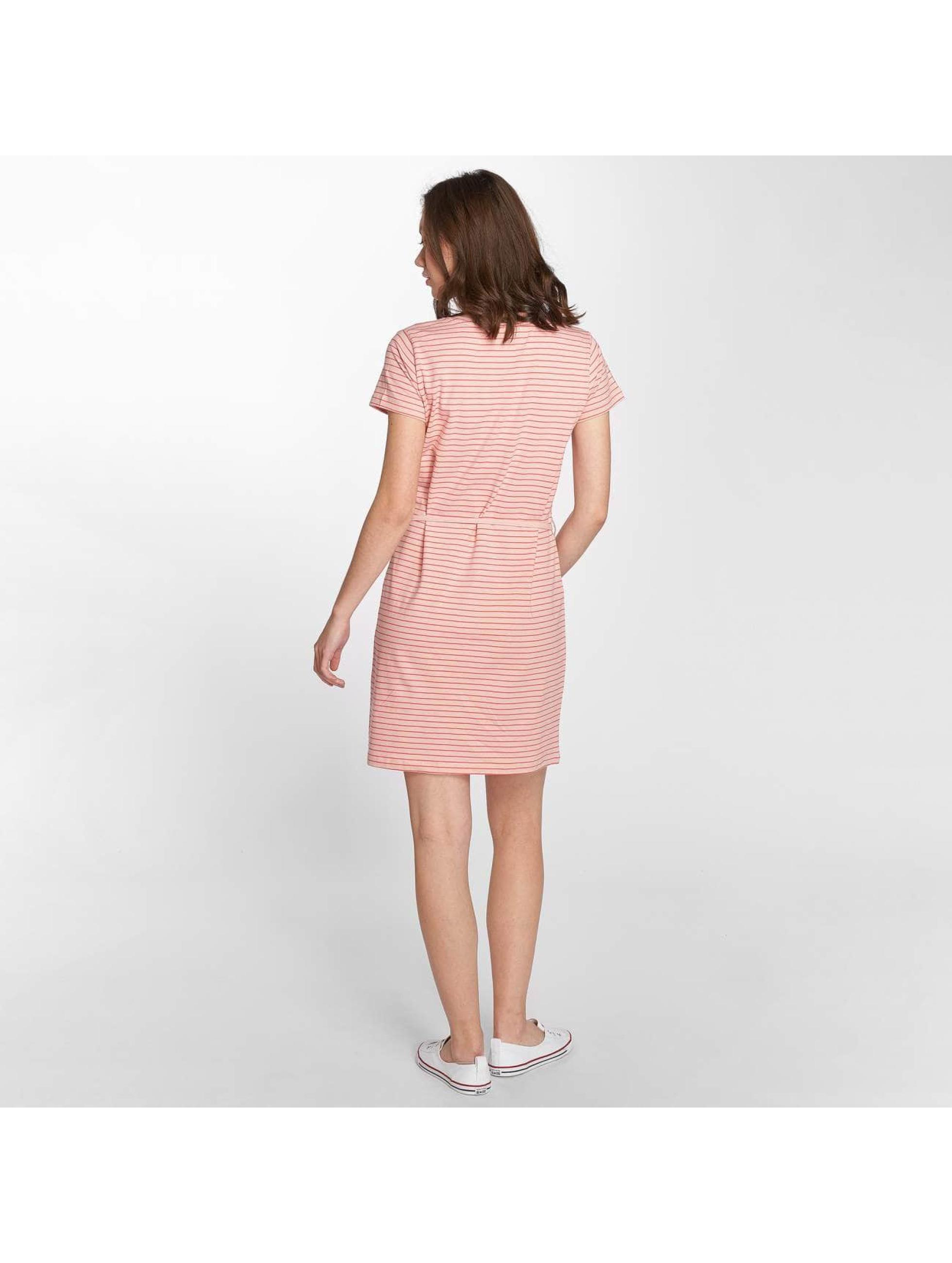 JACQUELINE de YONG Dress jdyCharm rose
