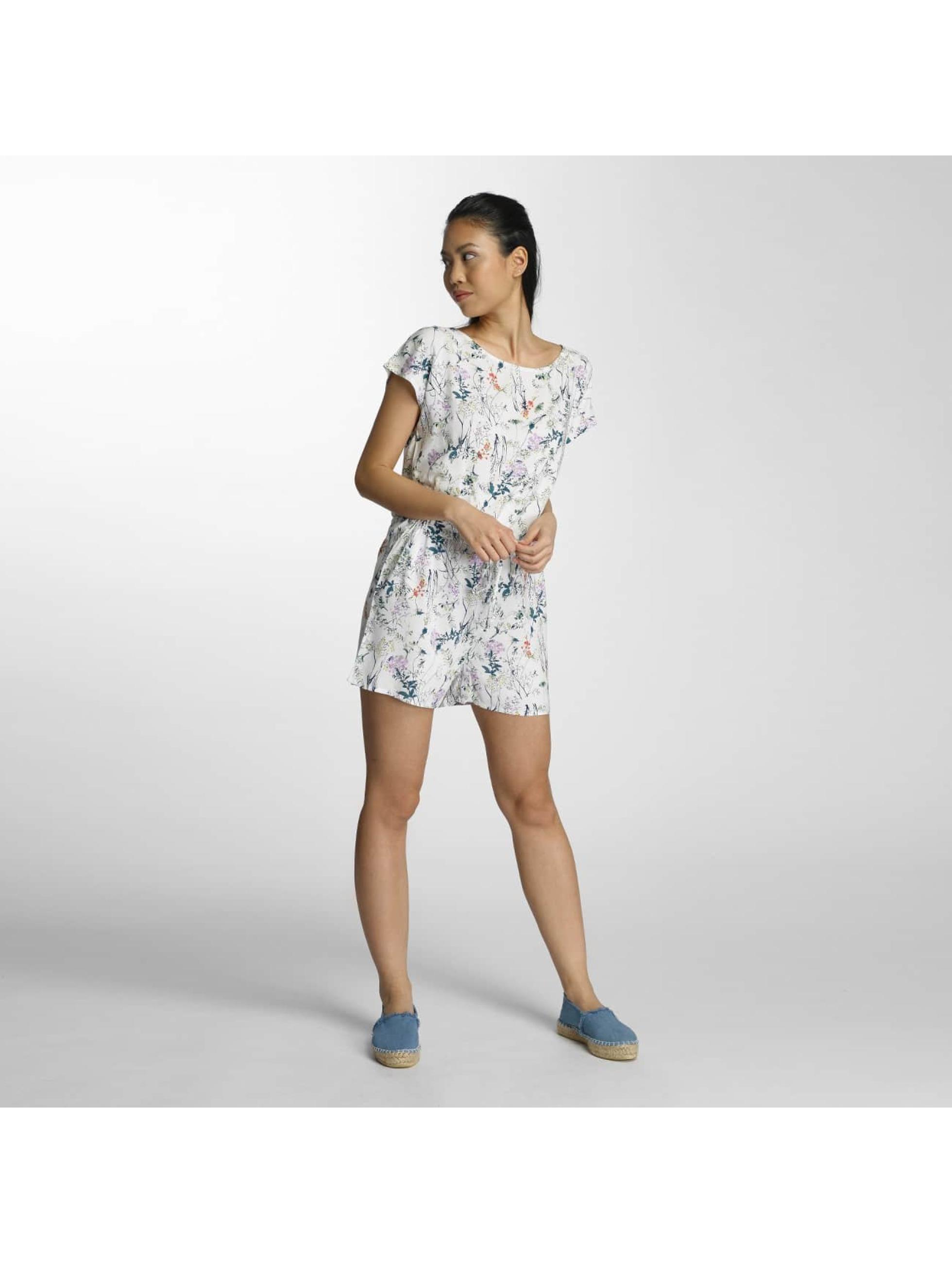 JACQUELINE de YONG Jumpsuits jdyEpic bialy