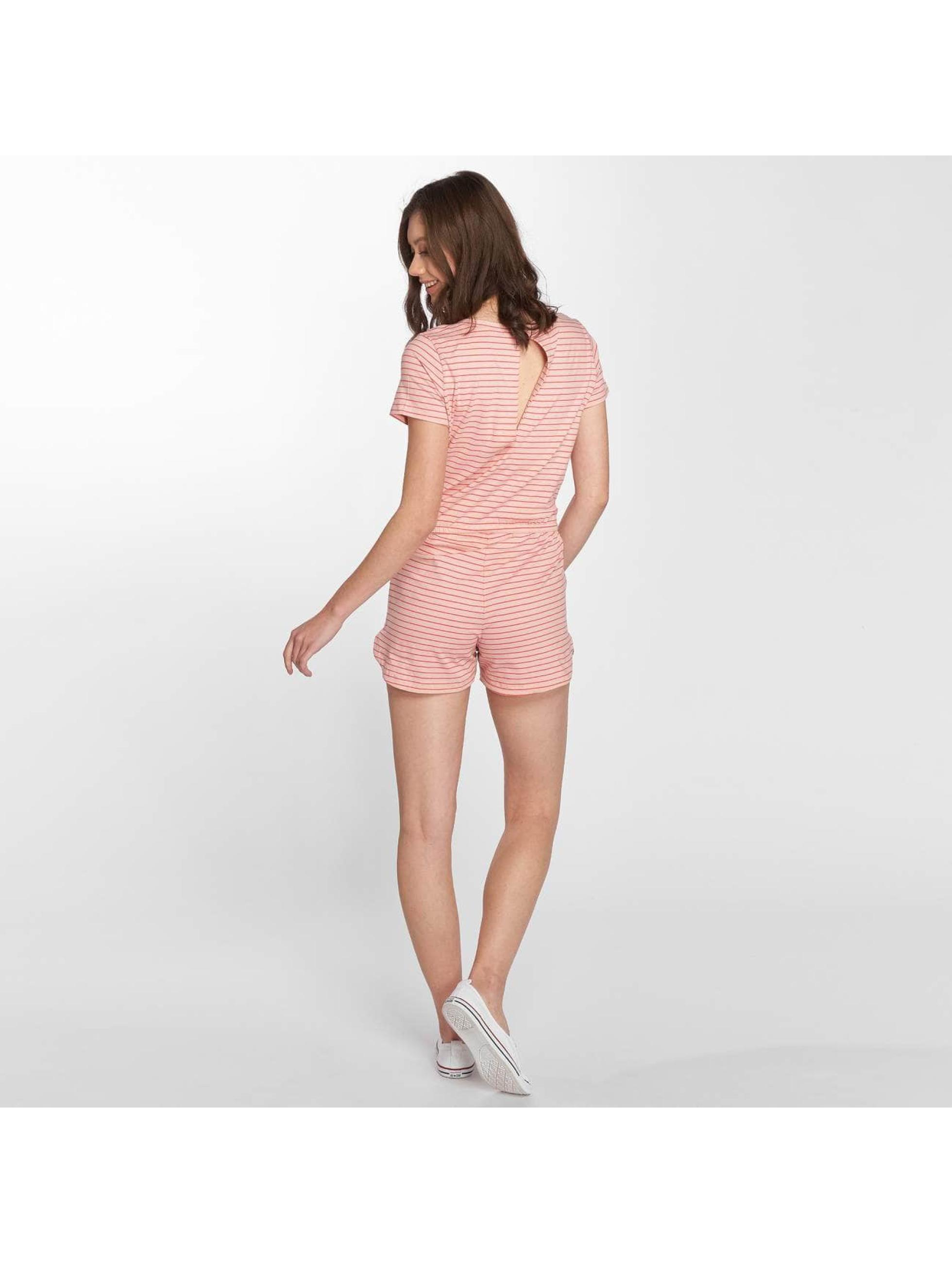 JACQUELINE de YONG Jumpsuits jdyCharm rosa