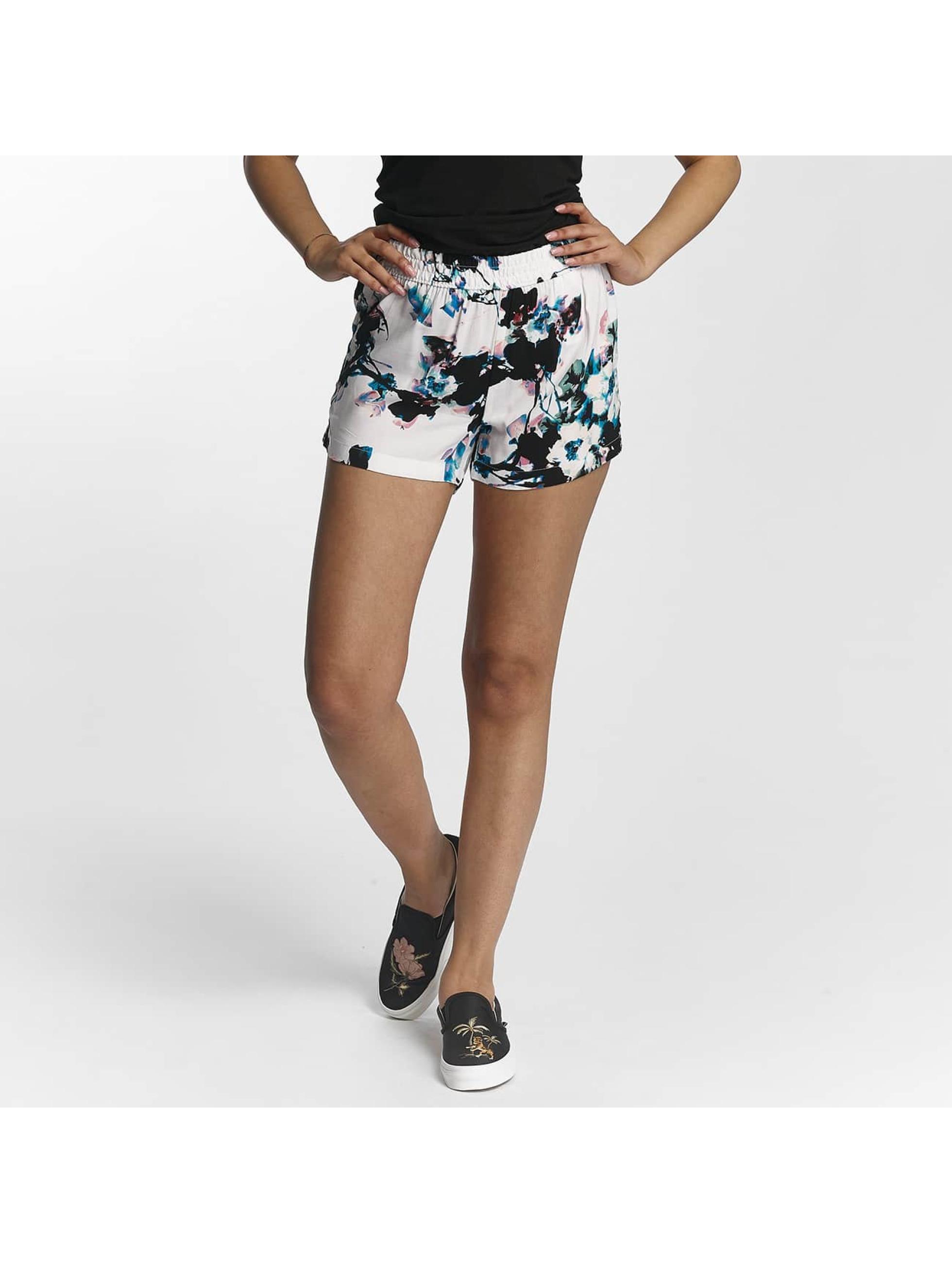 JACQUELINE de YONG Pantalon / Shorts jdyEpic en bleu