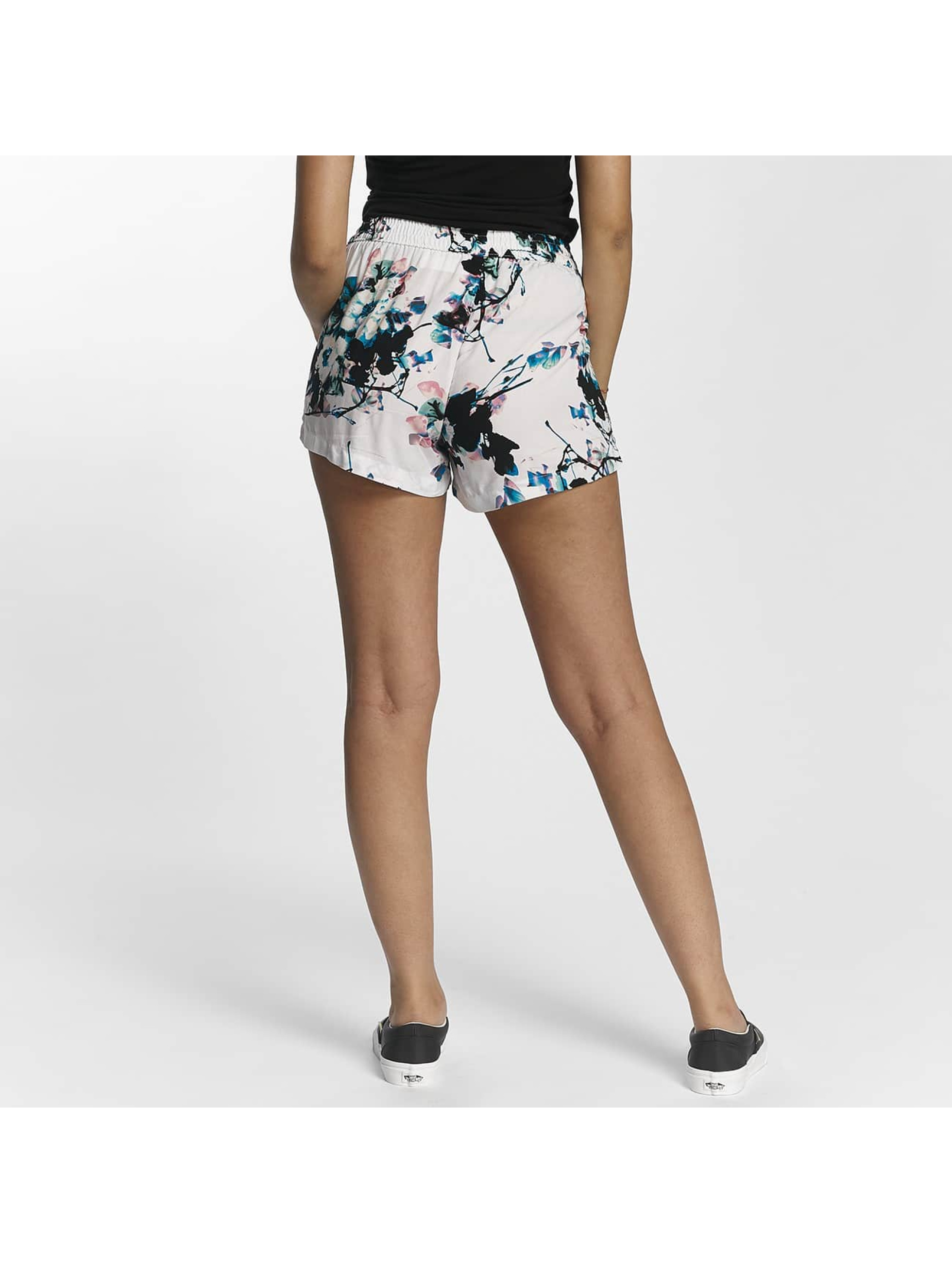 JACQUELINE de YONG Shorts jdyEpic weiß