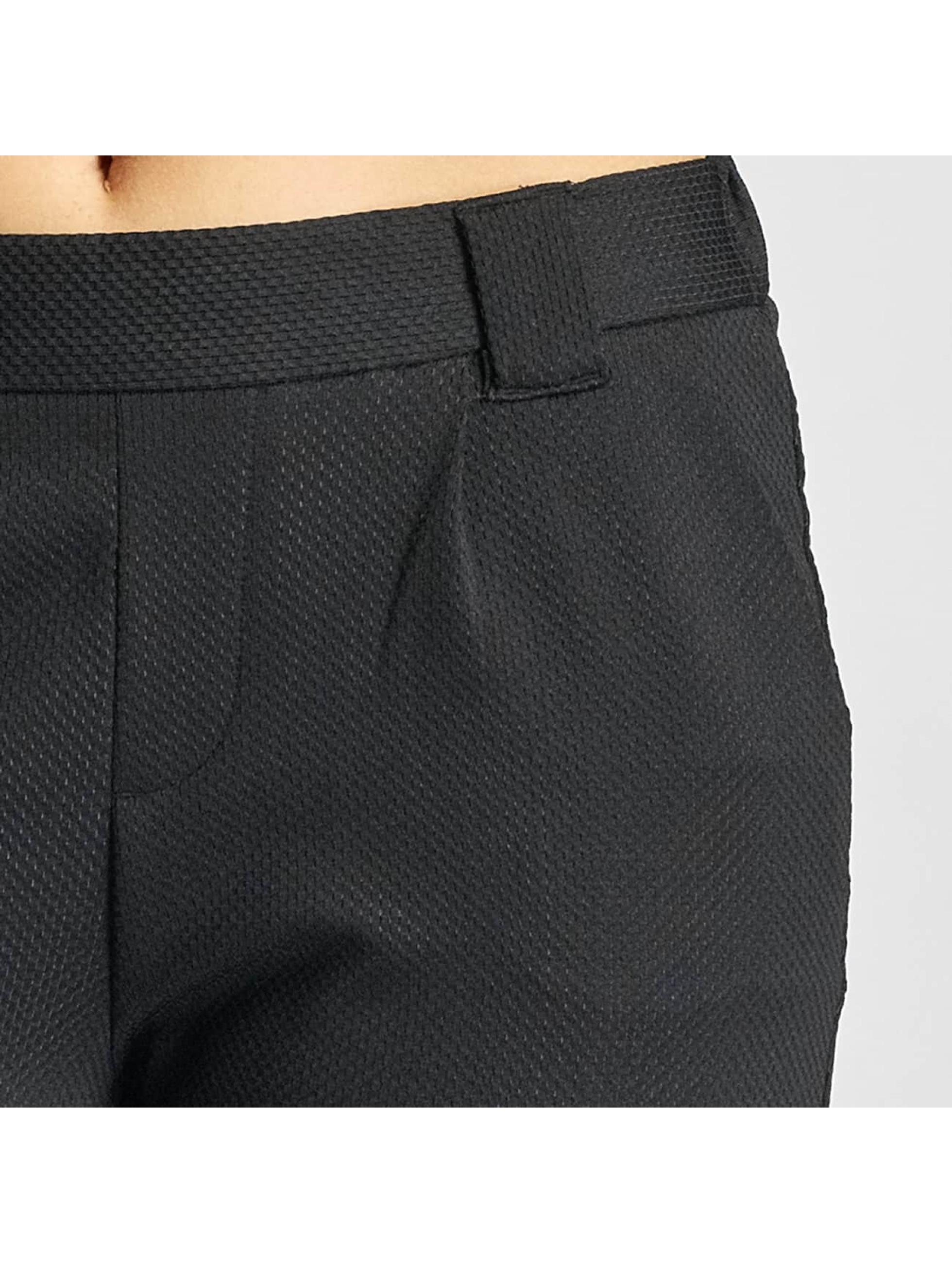 JACQUELINE de YONG Spodnie wizytowe jdyCobra czarny