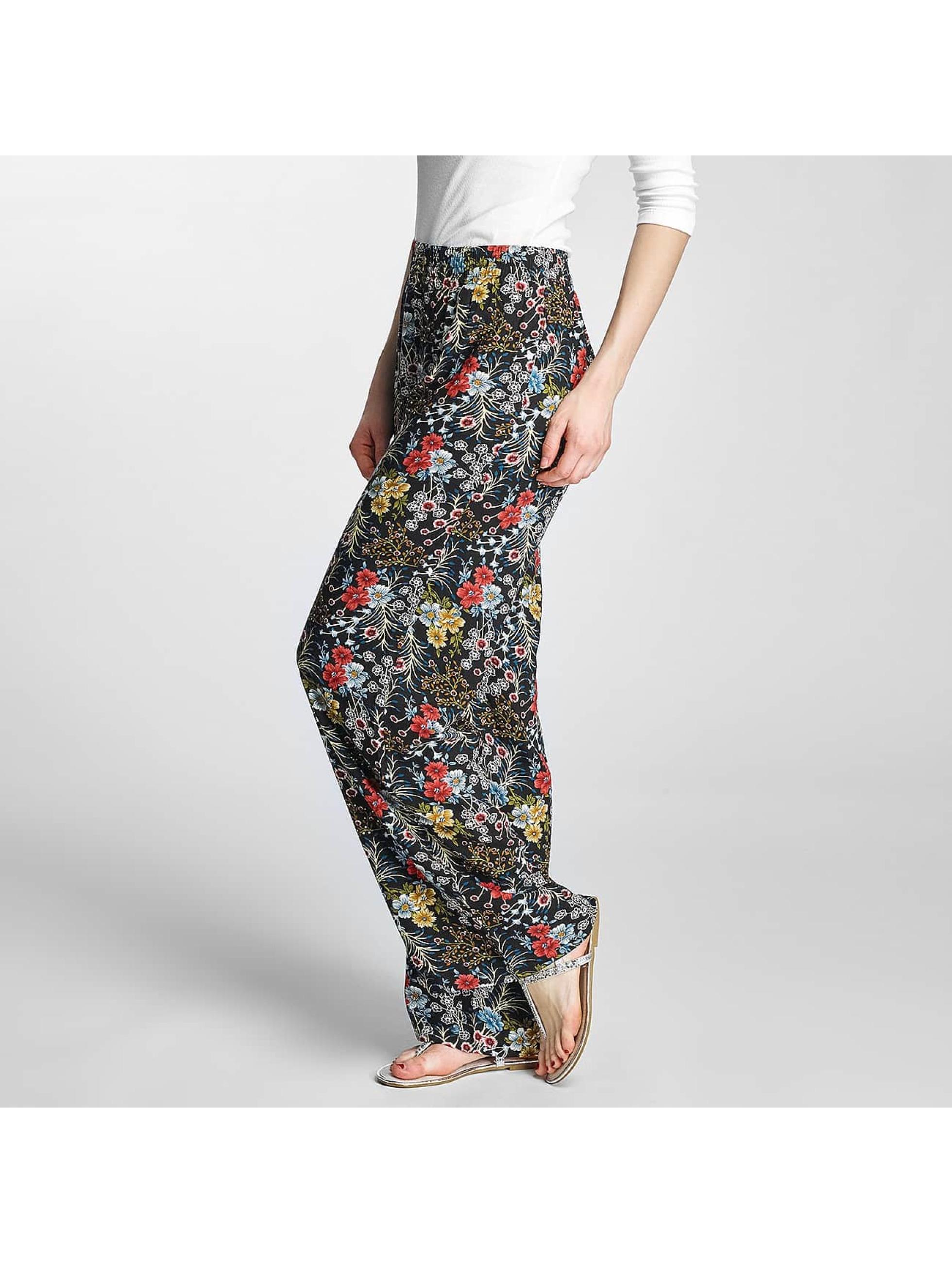 JACQUELINE de YONG Spodnie wizytowe jdyEpic kolorowy