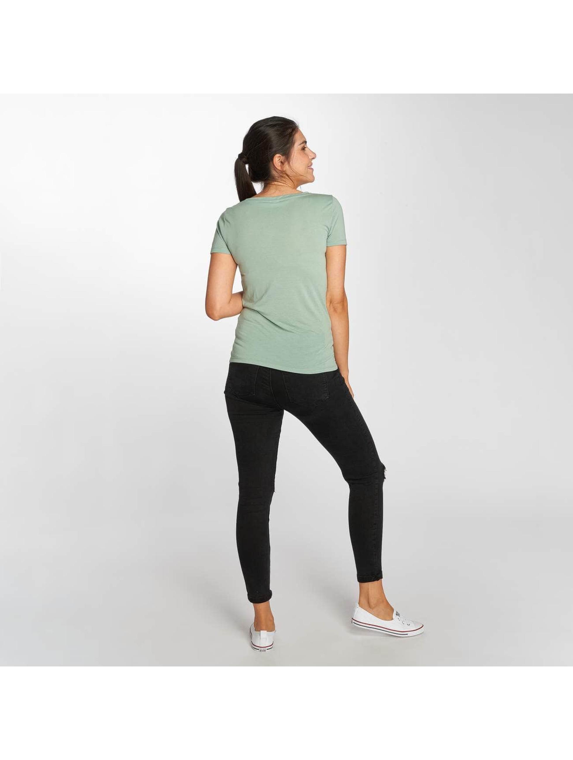 JACQUELINE de YONG T-paidat jdyRainbow vihreä