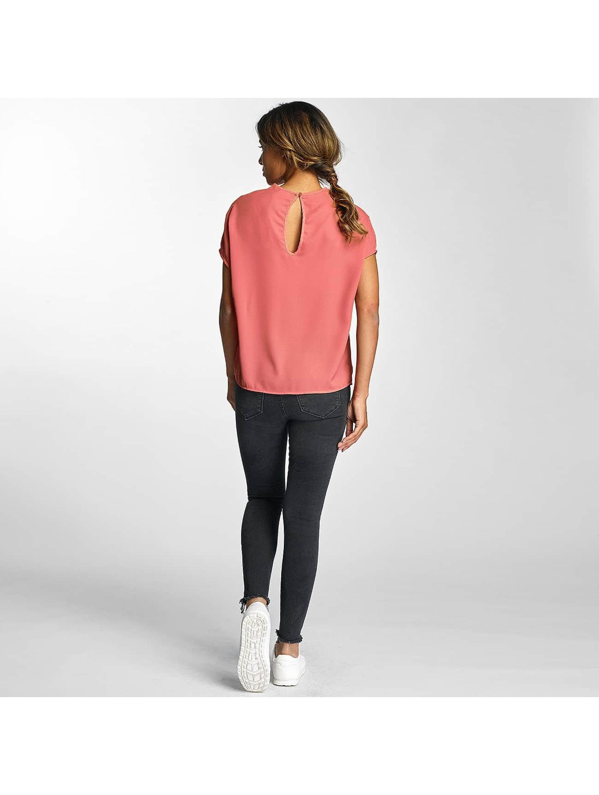 JACQUELINE de YONG T-Shirt jdyBriana rose