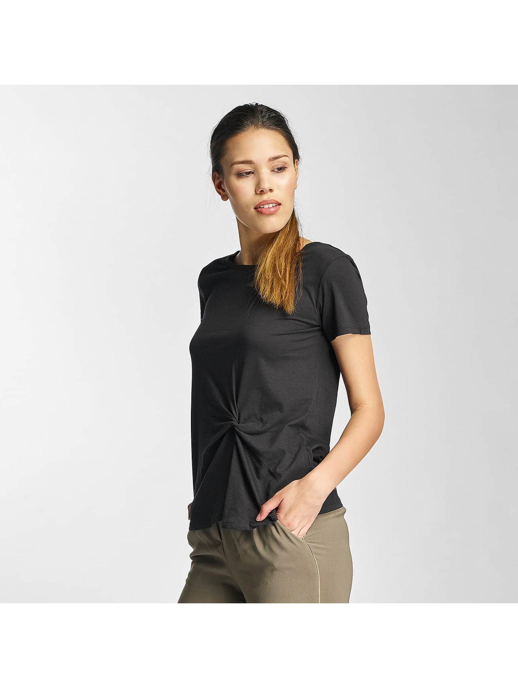 JACQUELINE de YONG T-skjorter jdyRonda svart