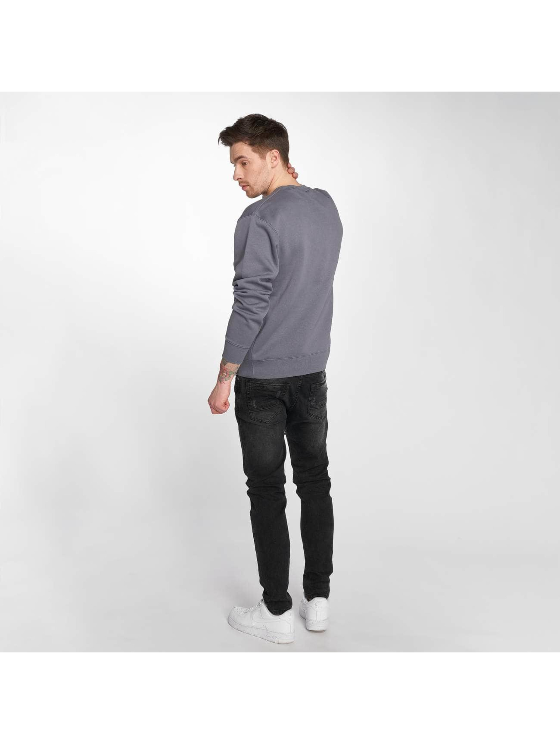 Joker Sweat & Pull Drama gris