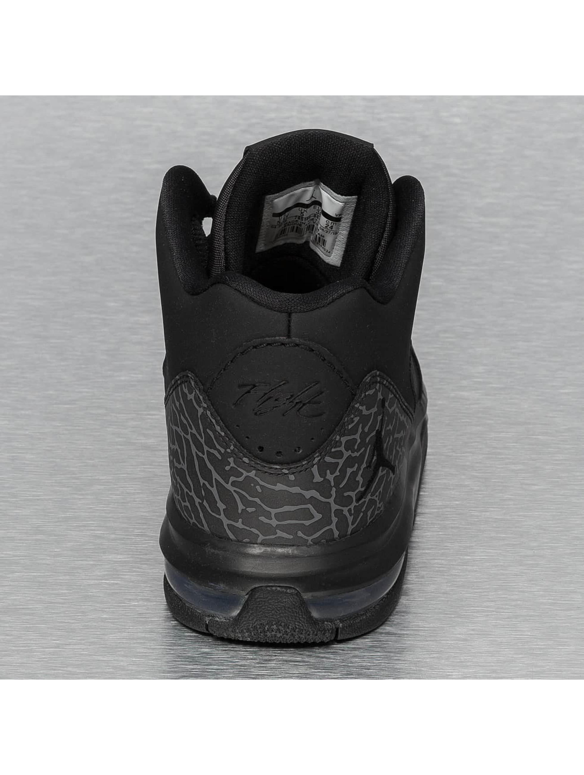Jordan Baskets Flight Origin 2 noir